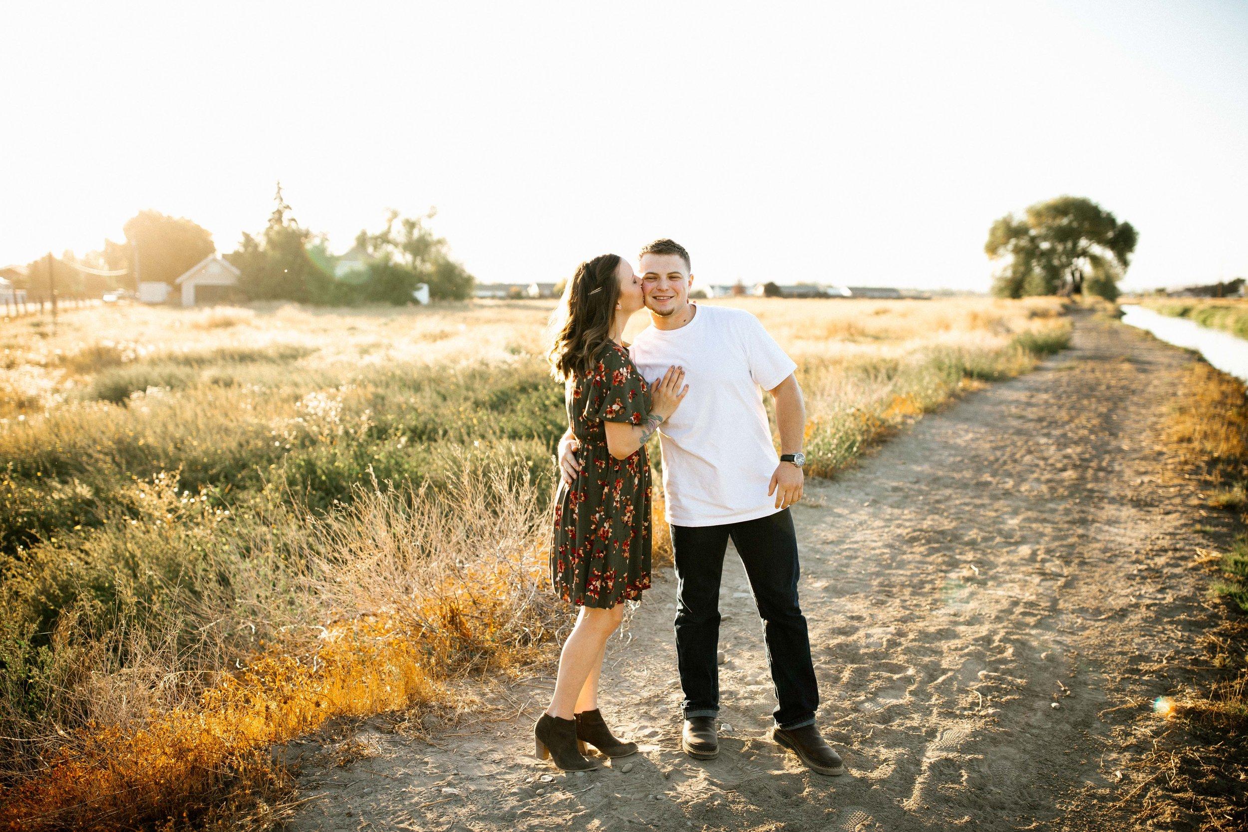 Mia&Brandon-BLOG-46.jpg