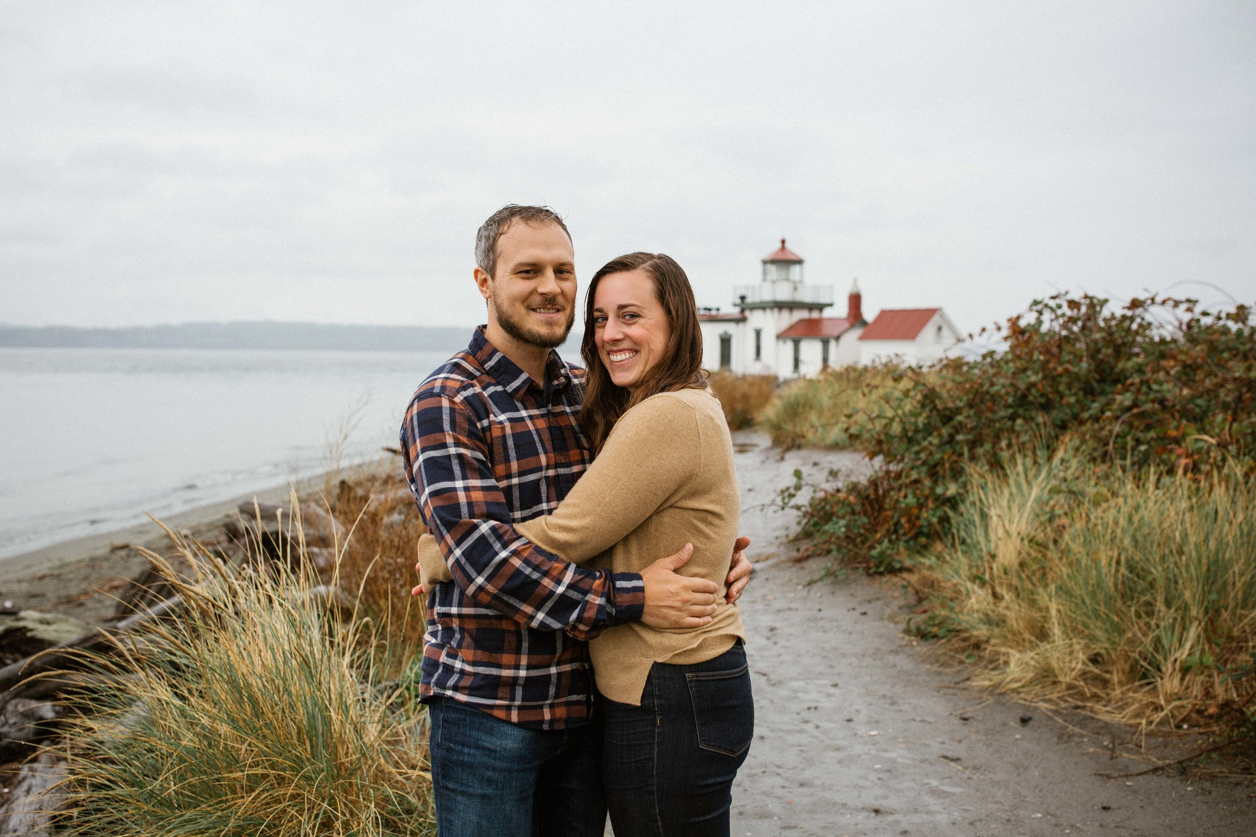 Meredith&Zach-BLOG-1.jpg