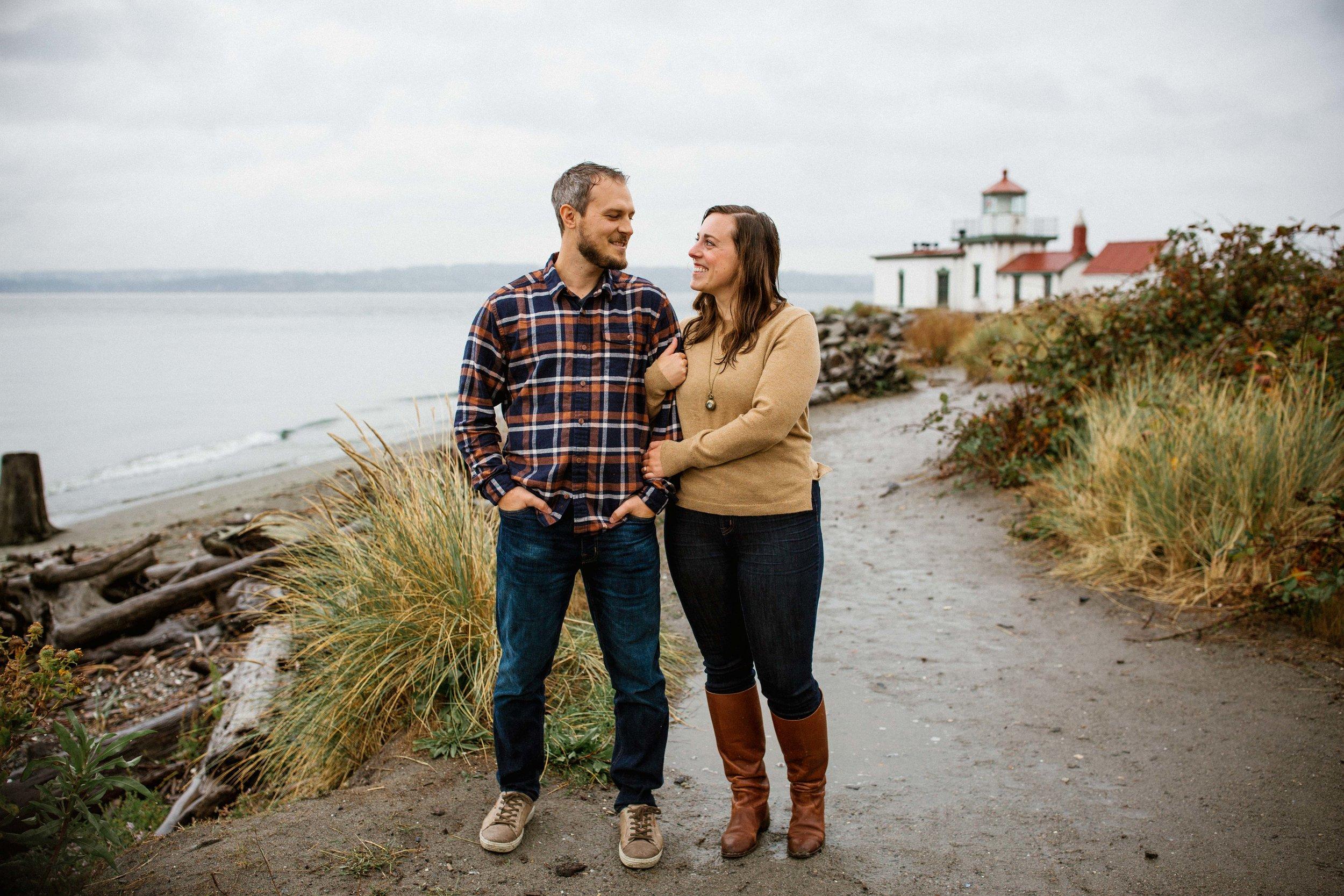Meredith&Zach-BLOG-9.jpg