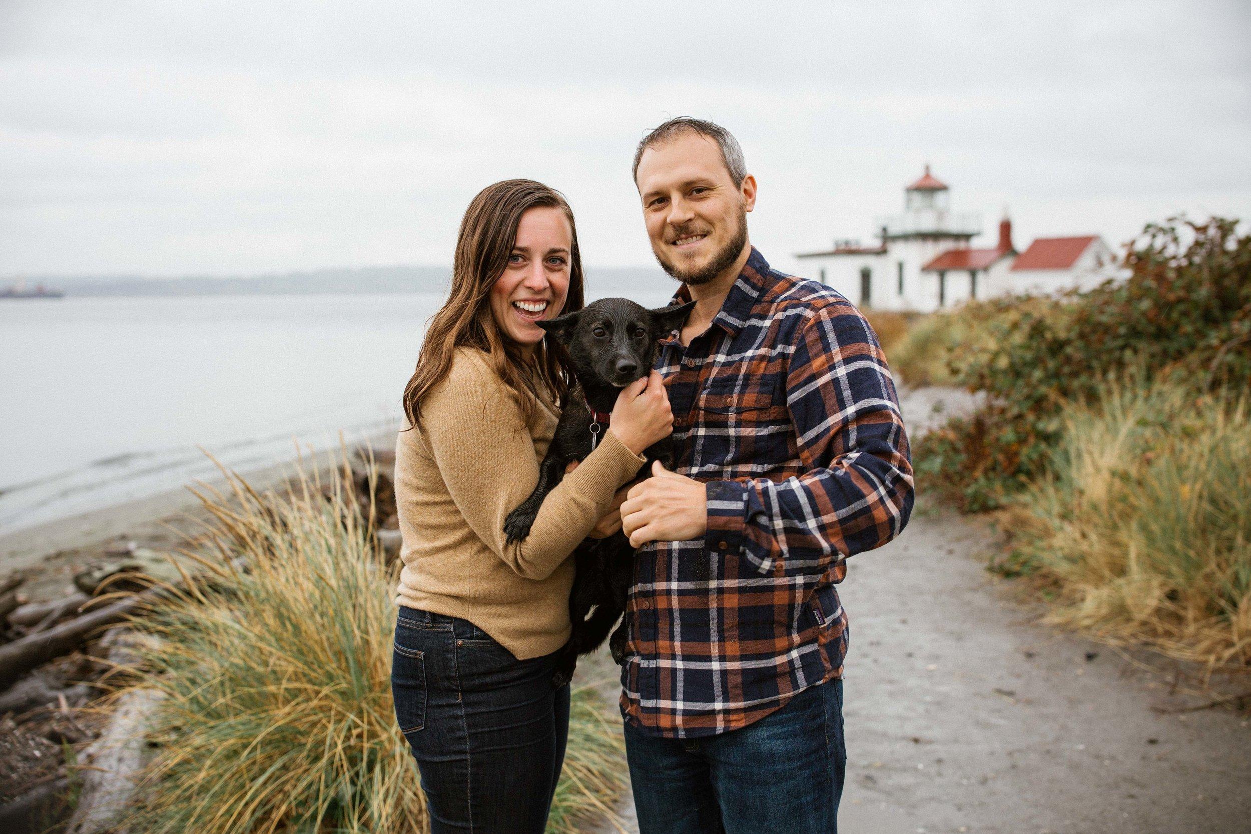 Meredith&Zach-BLOG-16.jpg