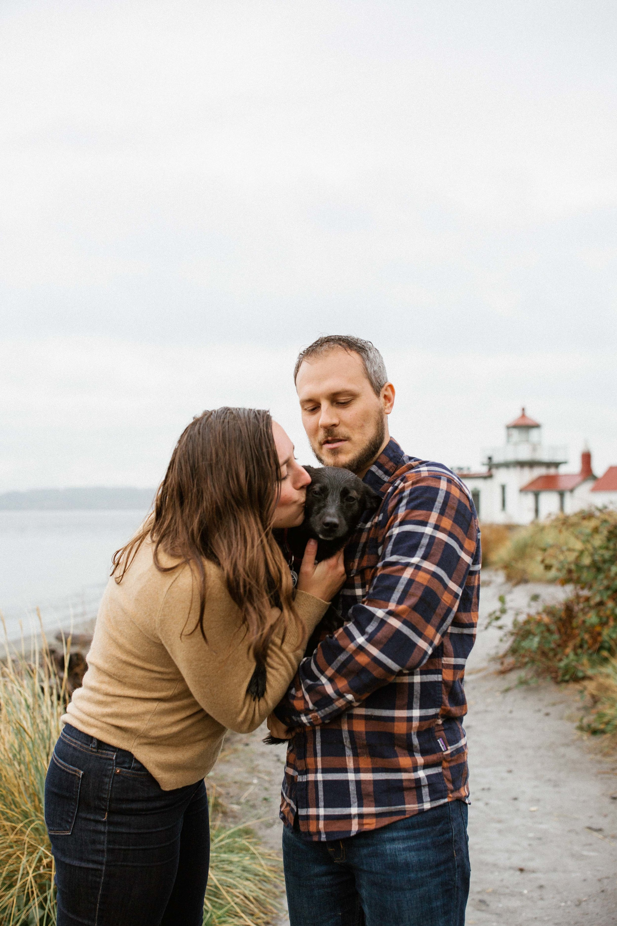 Meredith&Zach-BLOG-18.jpg