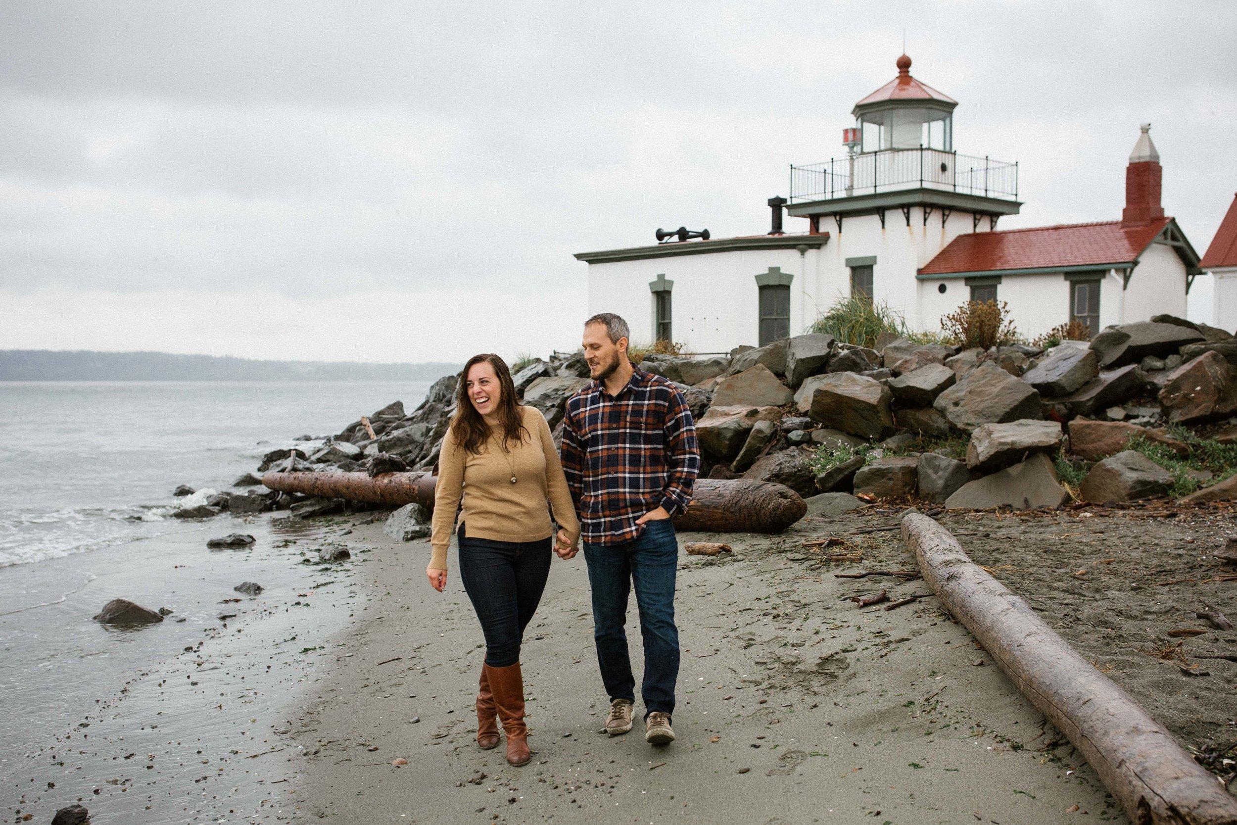 Meredith&Zach-BLOG-32.jpg