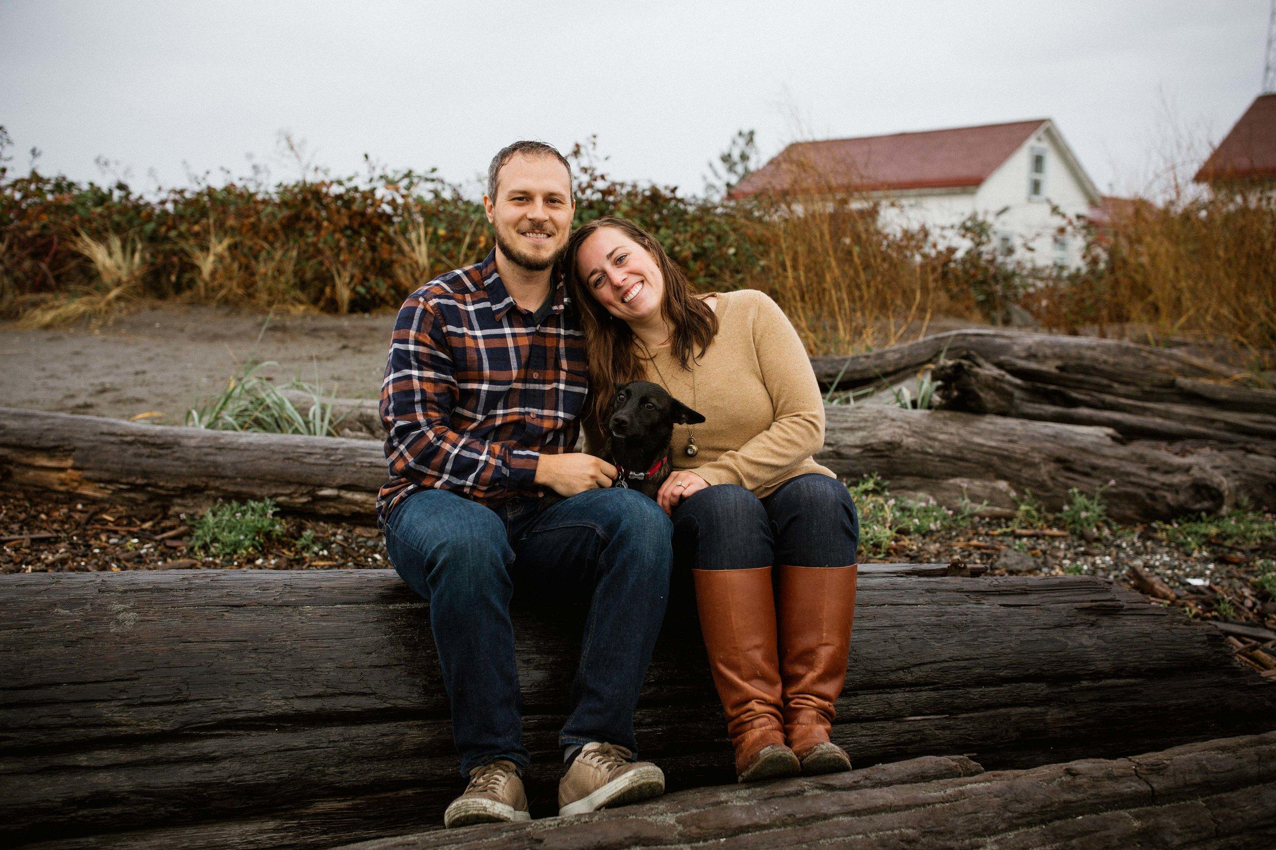Meredith&Zach-BLOG-35.jpg