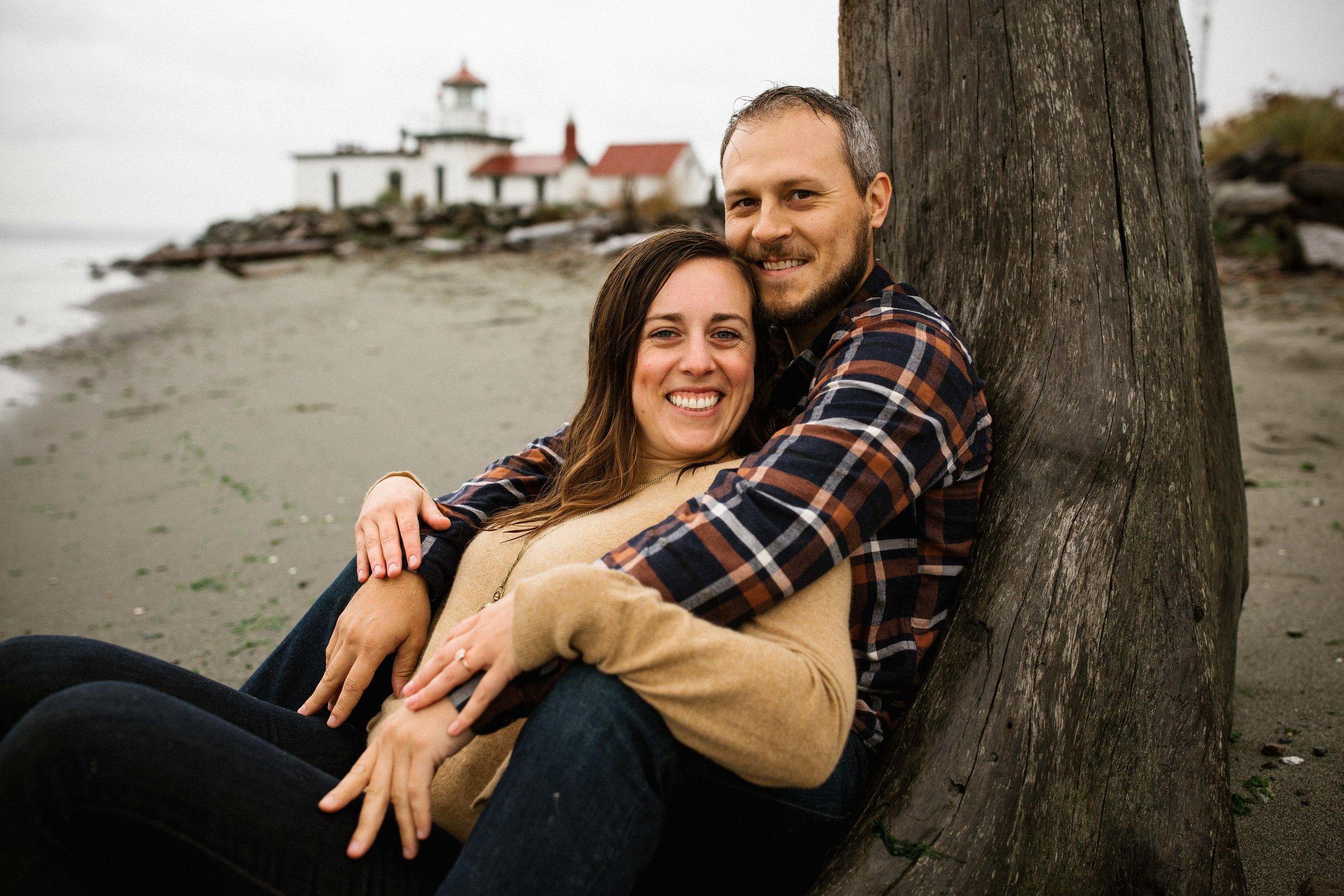Meredith&Zach-BLOG-37.jpg