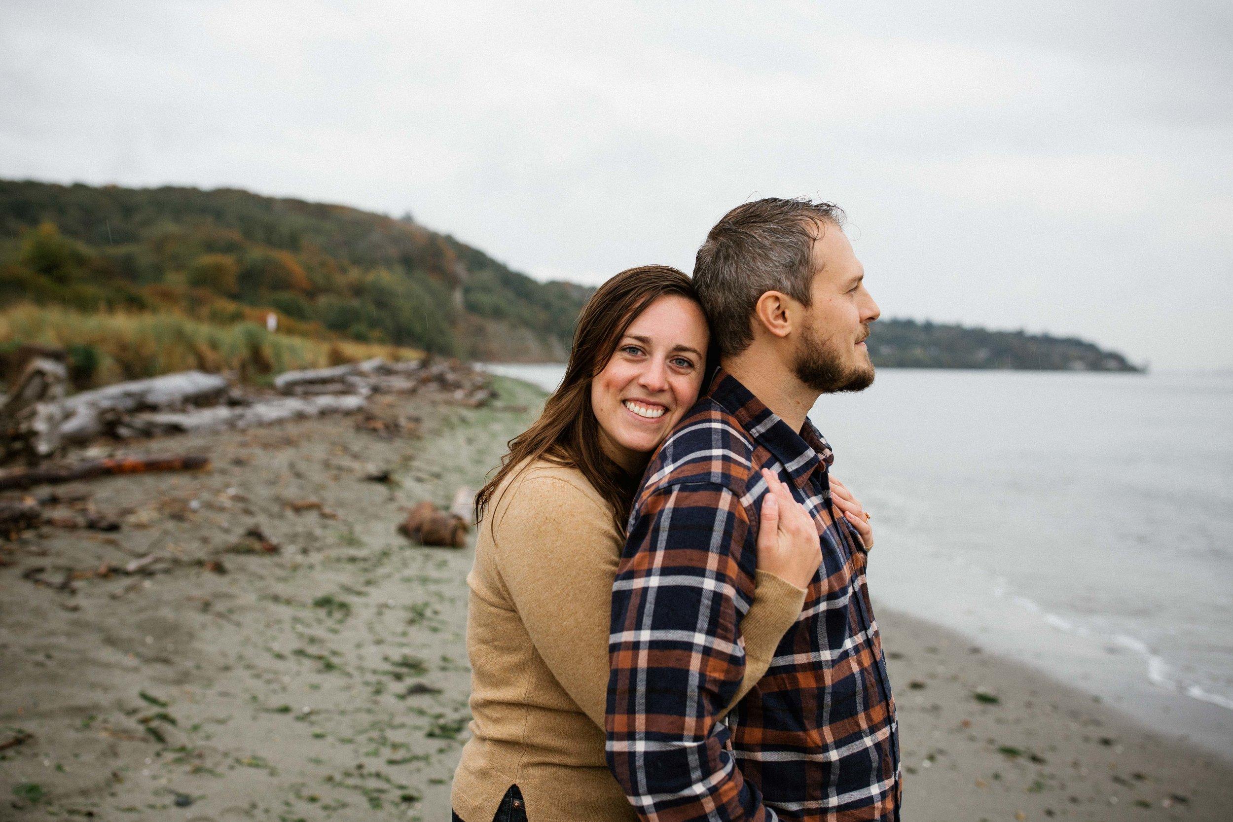Meredith&Zach-BLOG-39.jpg