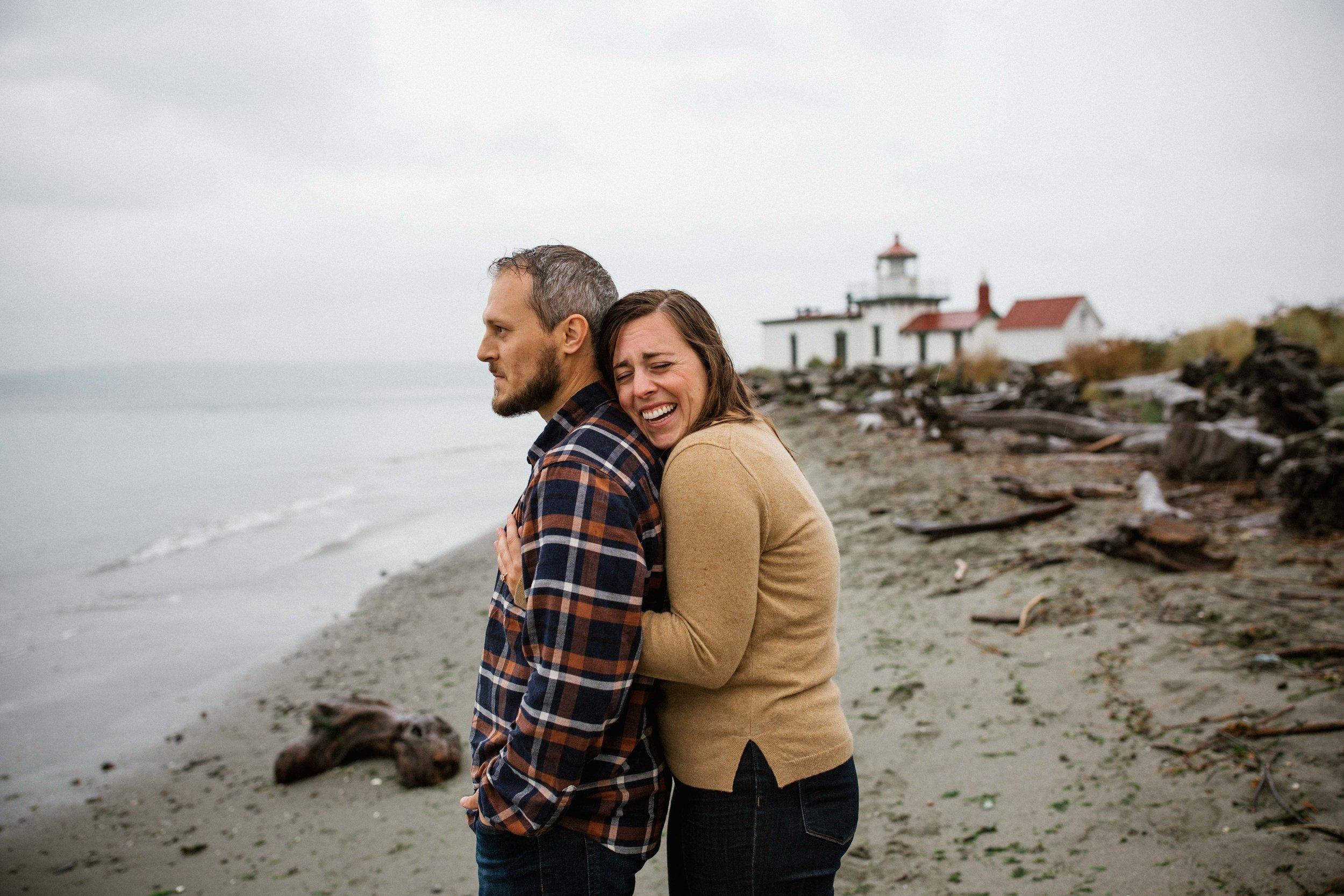 Meredith&Zach-BLOG-40.jpg