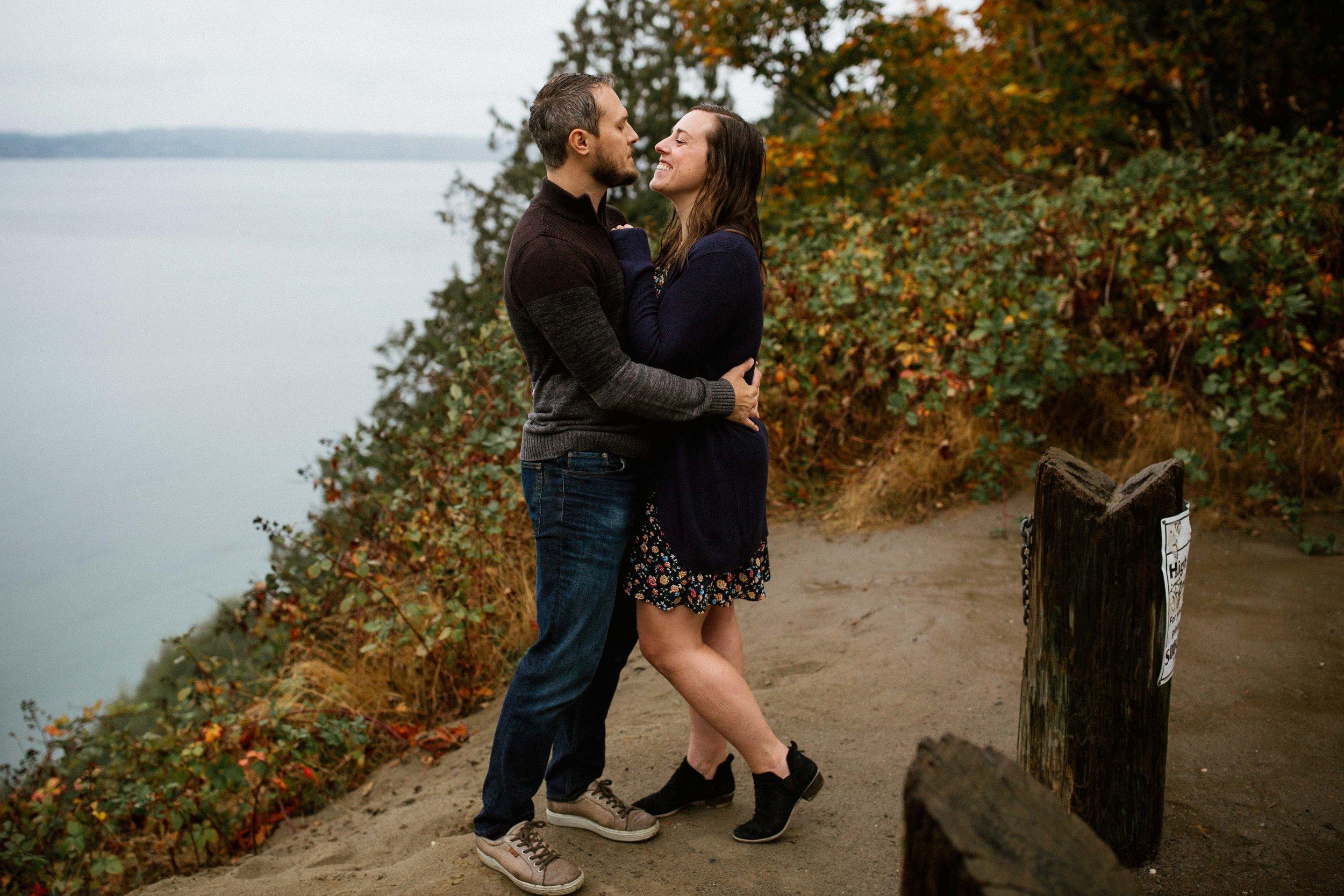 Meredith&Zach-BLOG-41.jpg