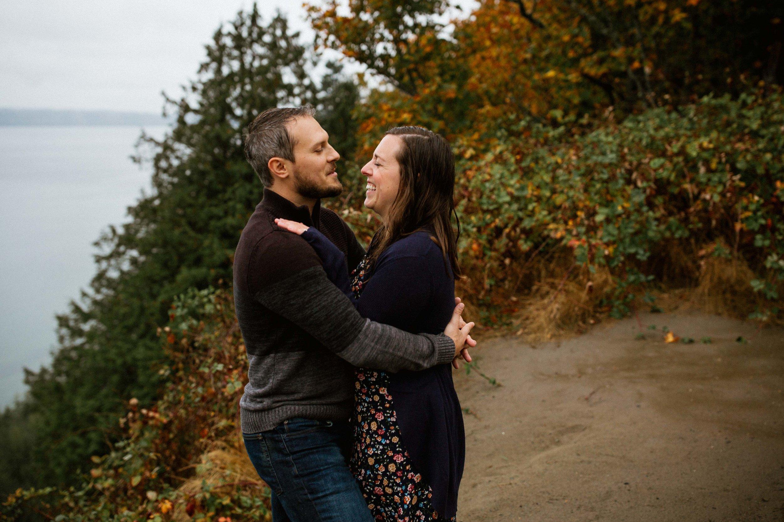 Meredith&Zach-BLOG-42.jpg