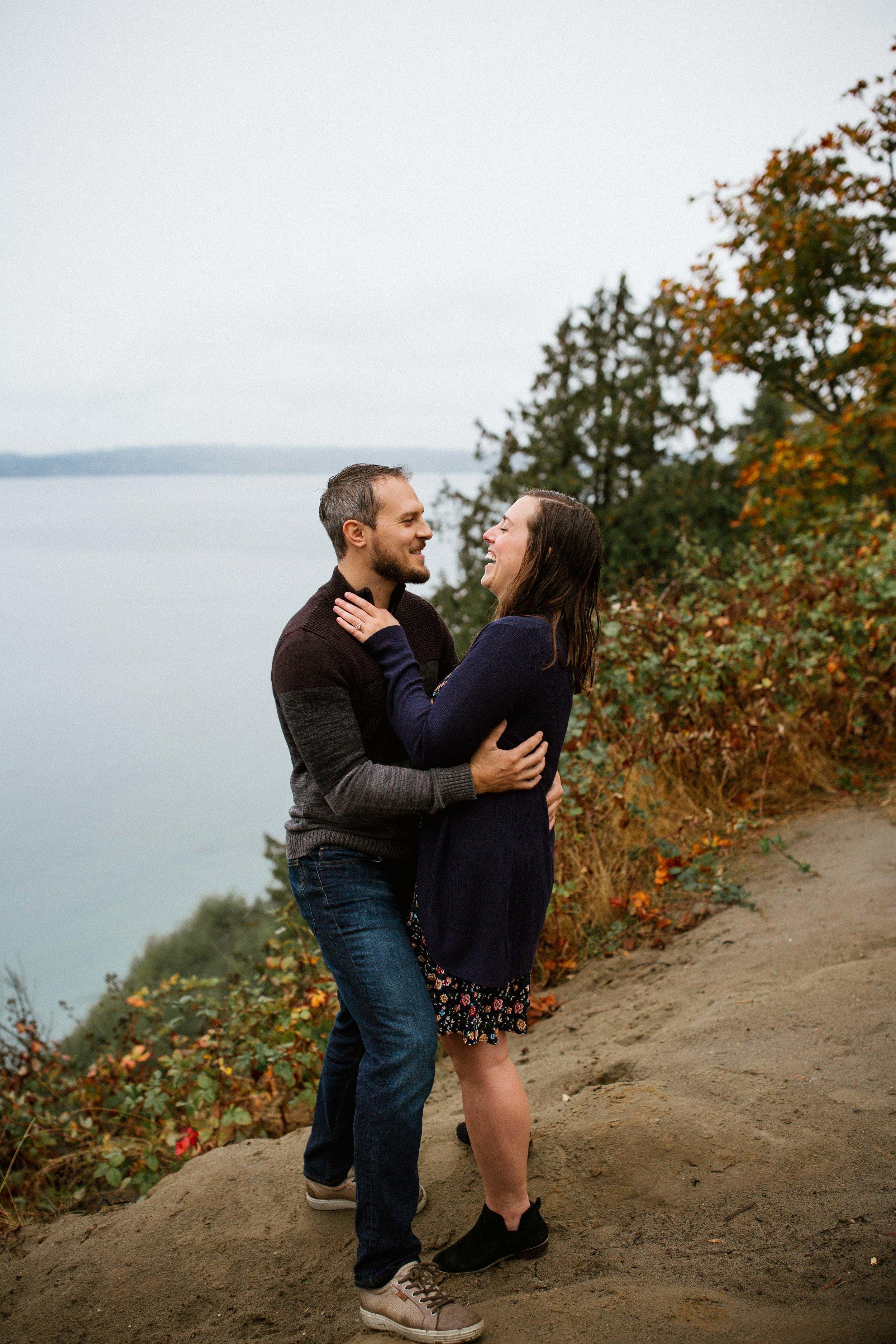 Meredith&Zach-BLOG-43.jpg