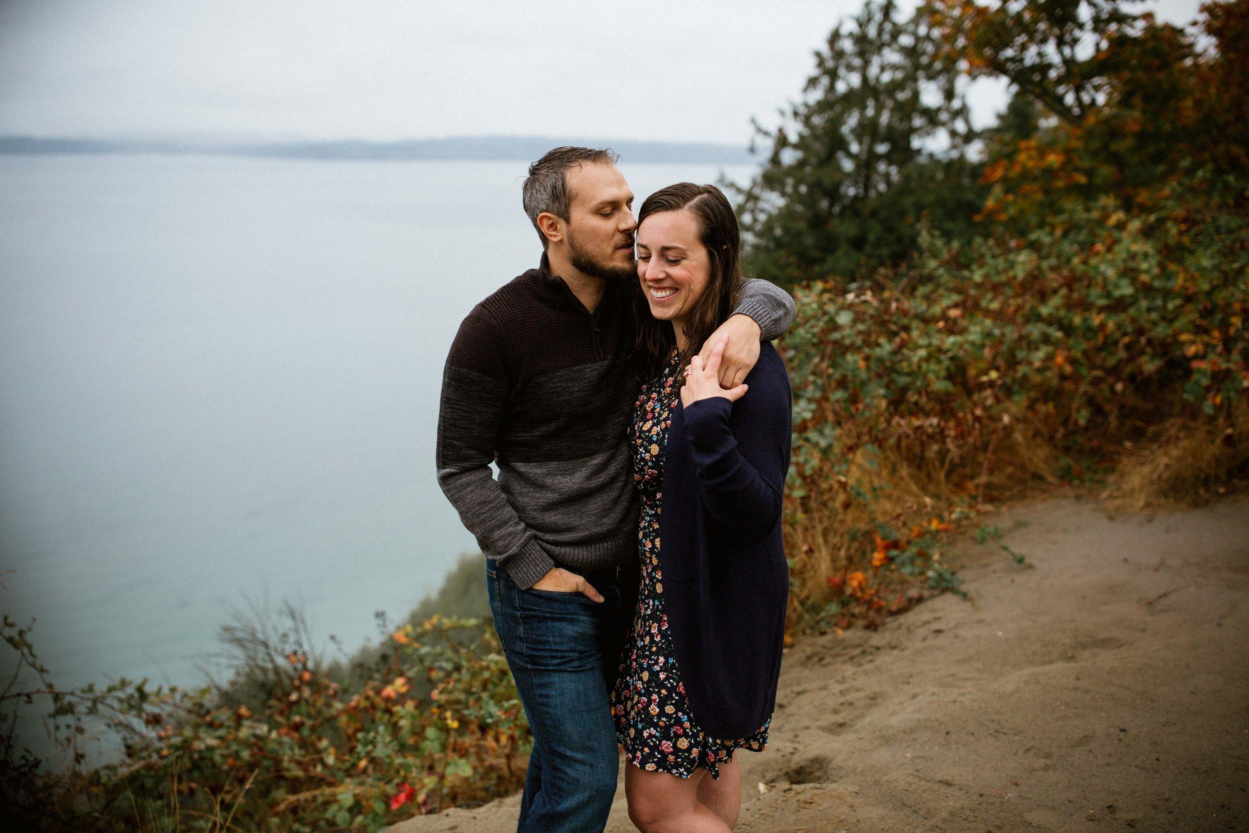 Meredith&Zach-BLOG-45.jpg