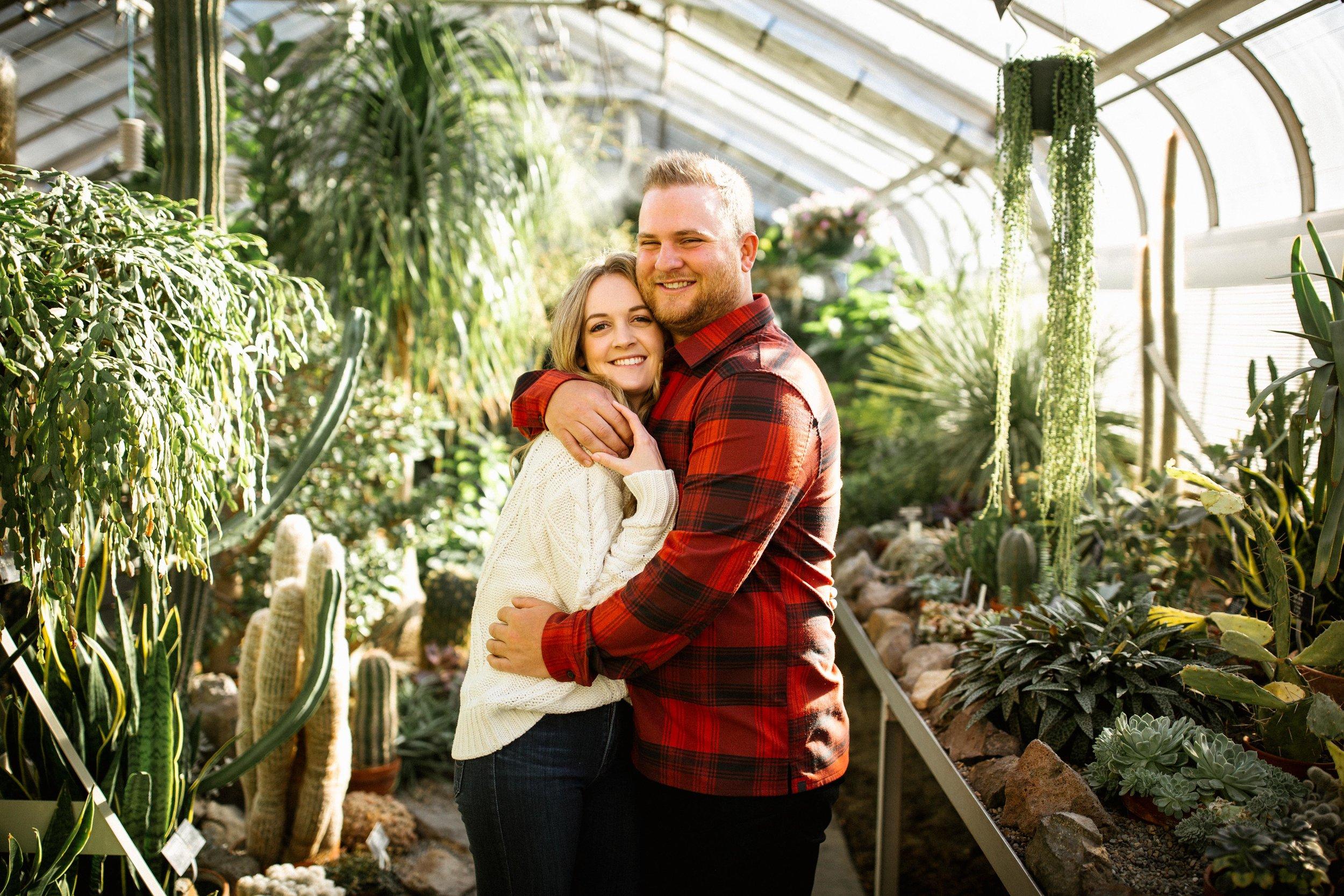 Lindsey&Justin-BLOG-10.jpg