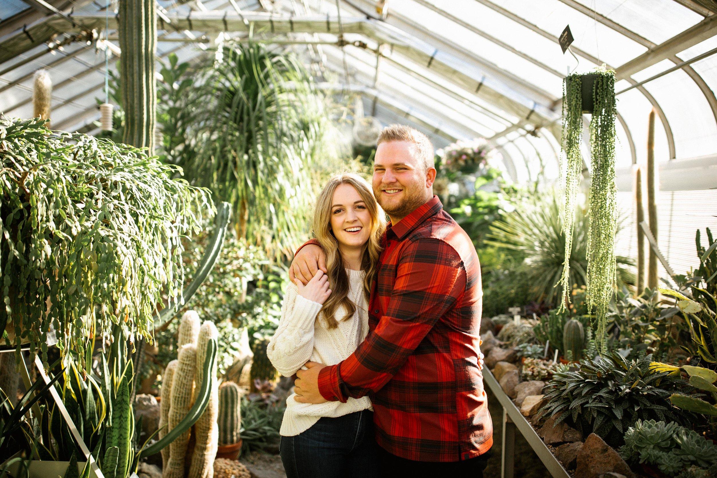 Lindsey&Justin-BLOG-14.jpg