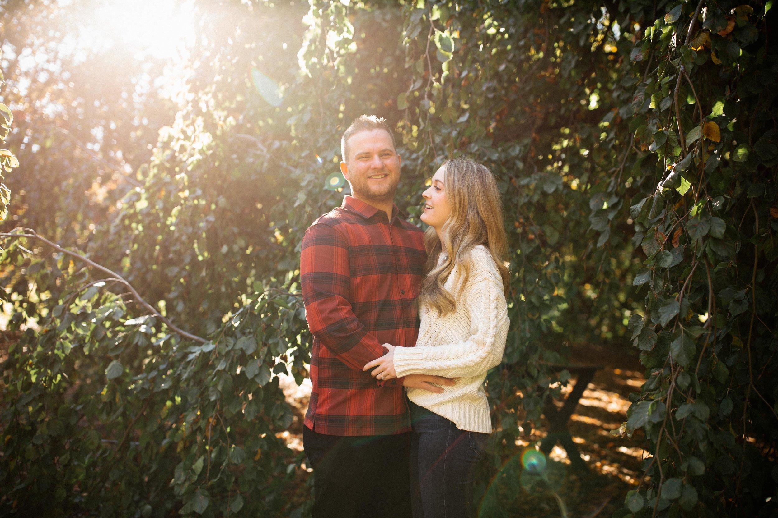 Lindsey&Justin-BLOG-28.jpg