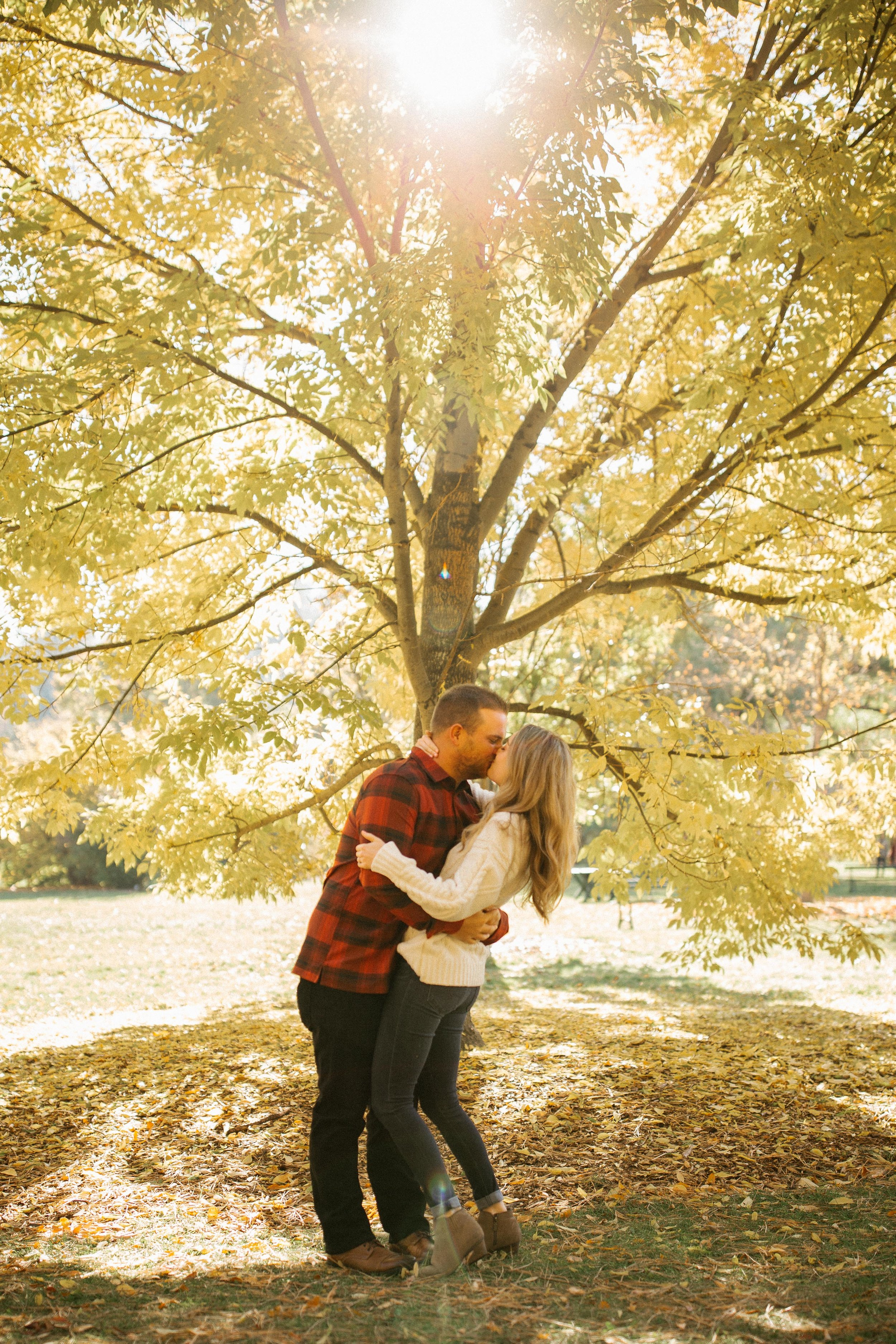 Lindsey&Justin-BLOG-30.jpg