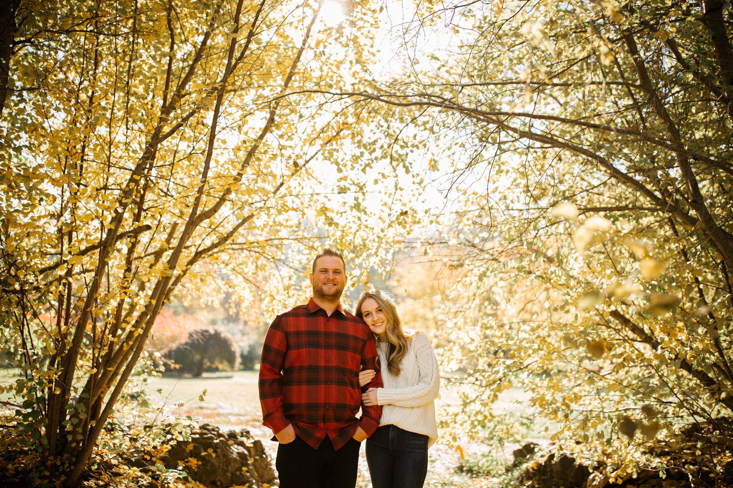 Lindsey&Justin-BLOG-35.jpg