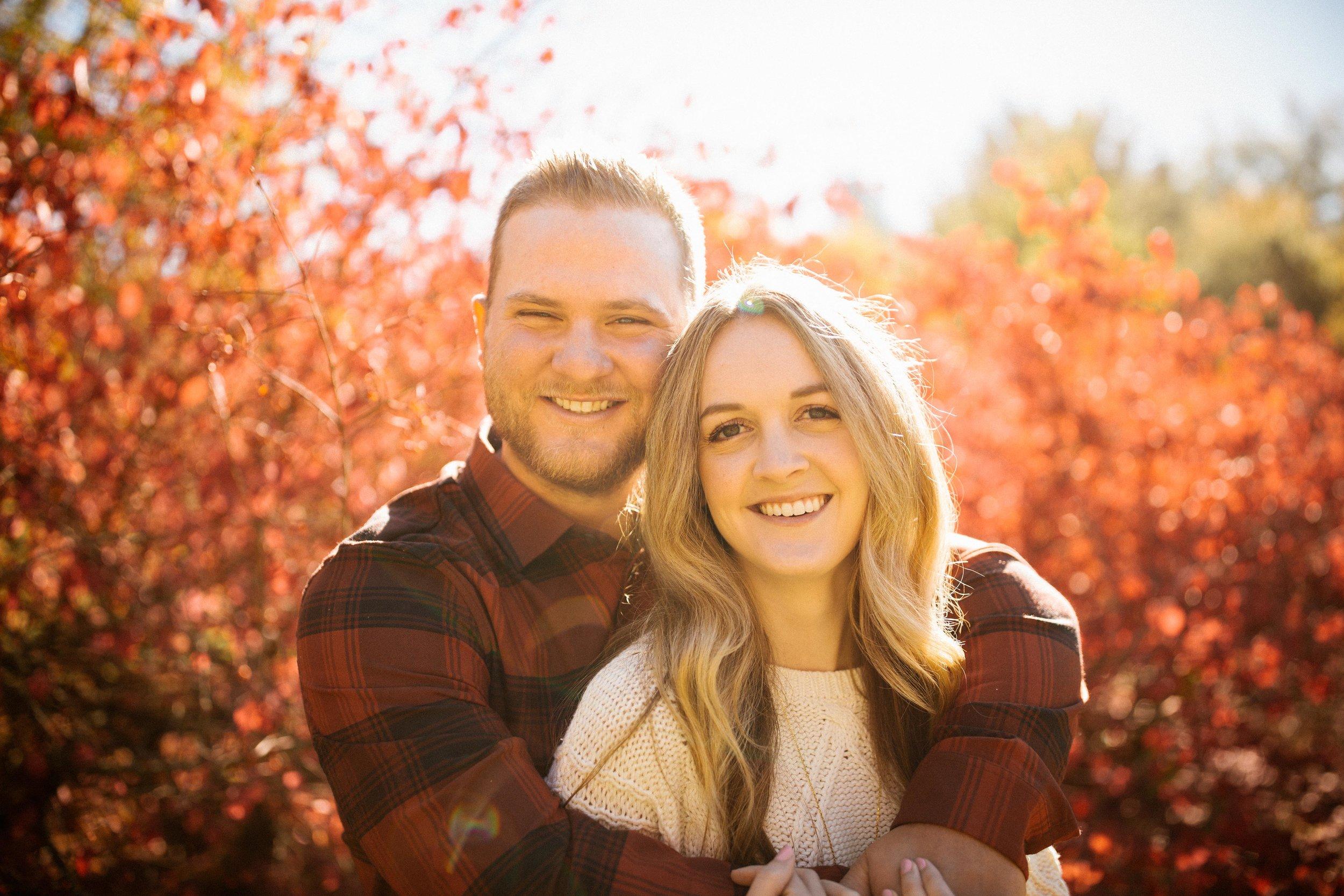 Lindsey&Justin-BLOG-39.jpg