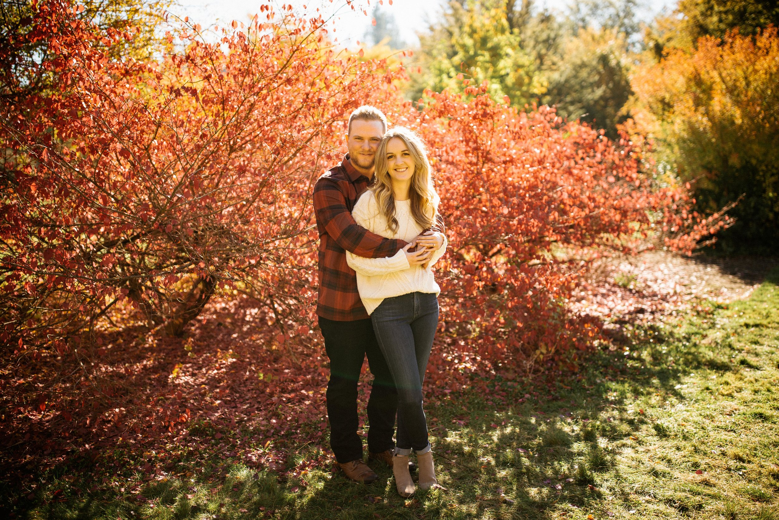 Lindsey&Justin-BLOG-40.jpg