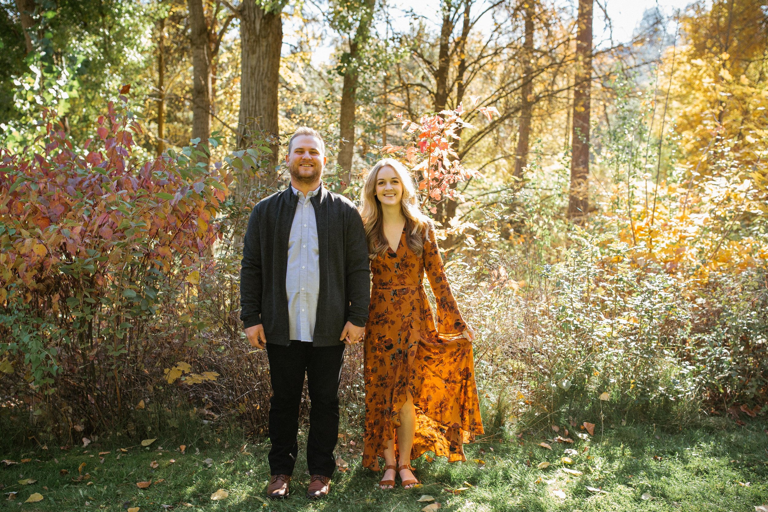 Lindsey&Justin-BLOG-59.jpg