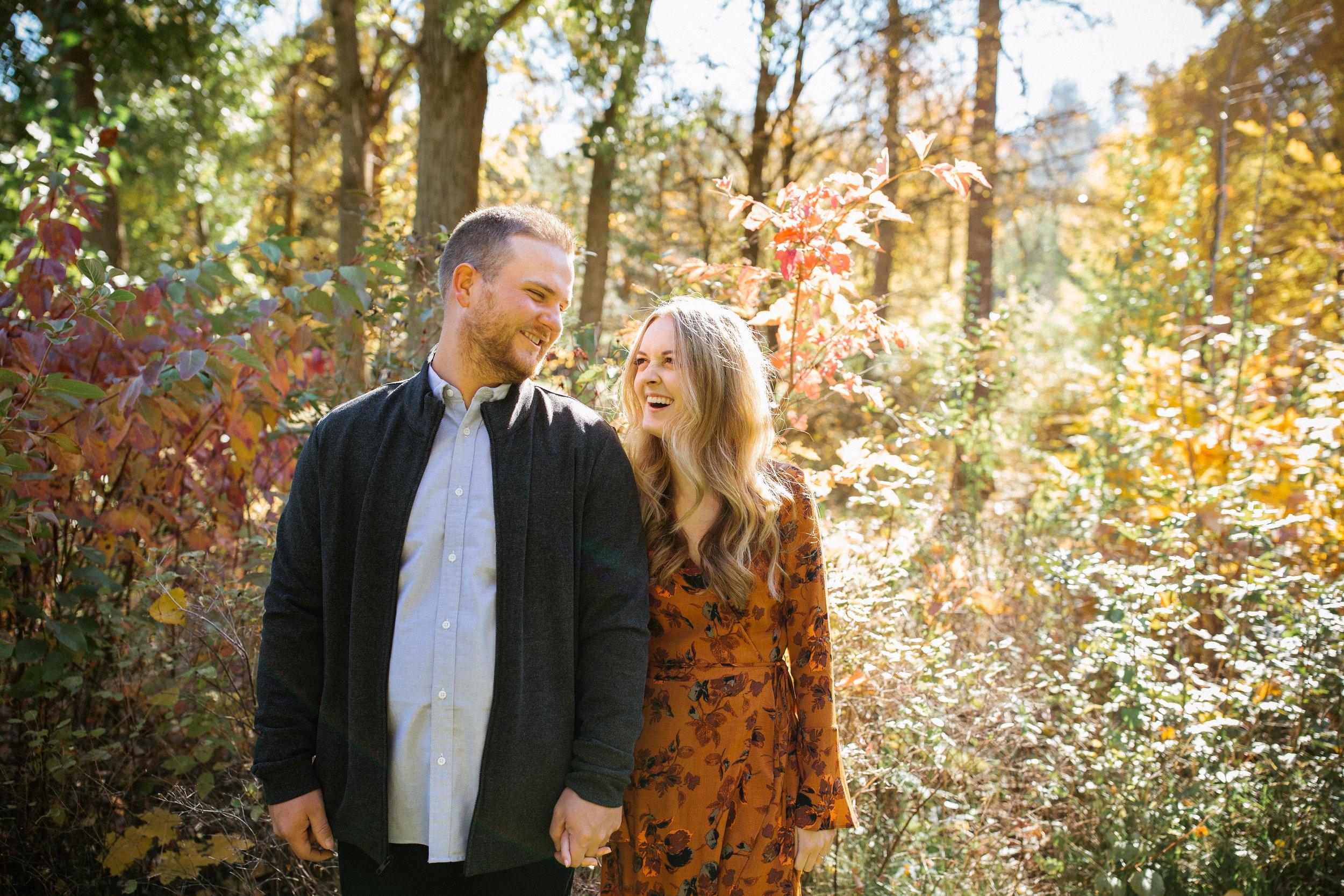 Lindsey&Justin-BLOG-65.jpg