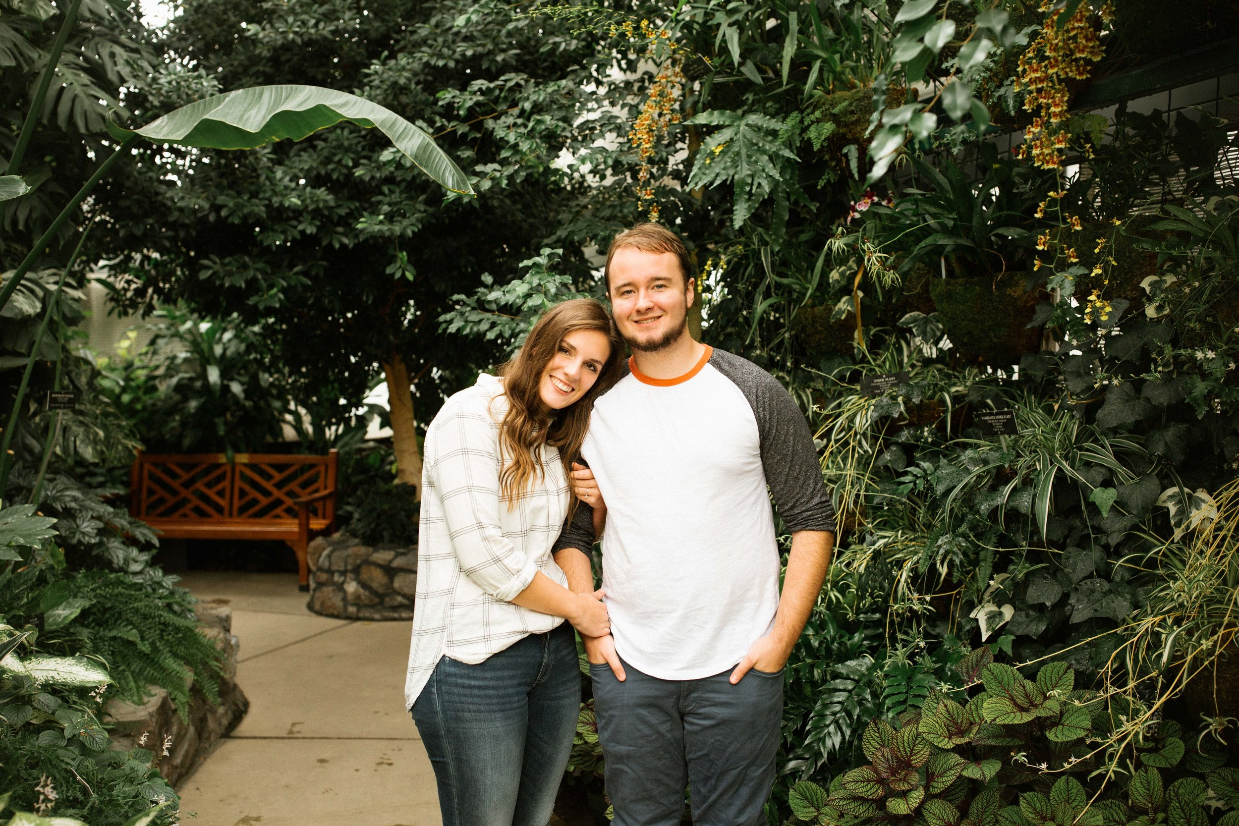 Madi&Garrett-Engaged!BLOG-1.jpg