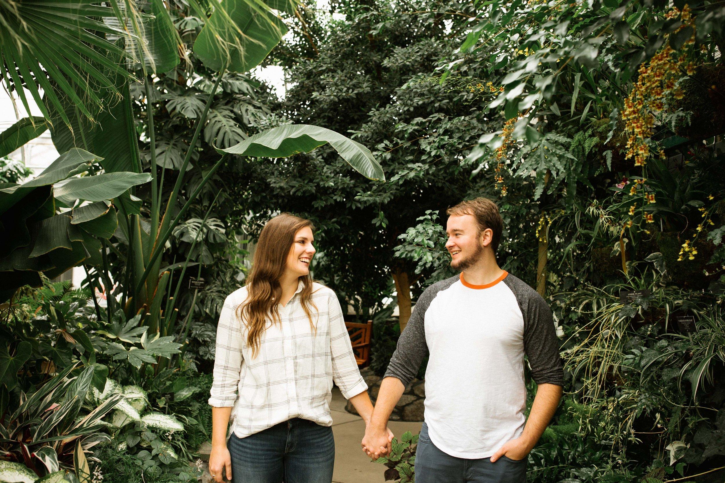 Madi&Garrett-Engaged!BLOG-3.jpg