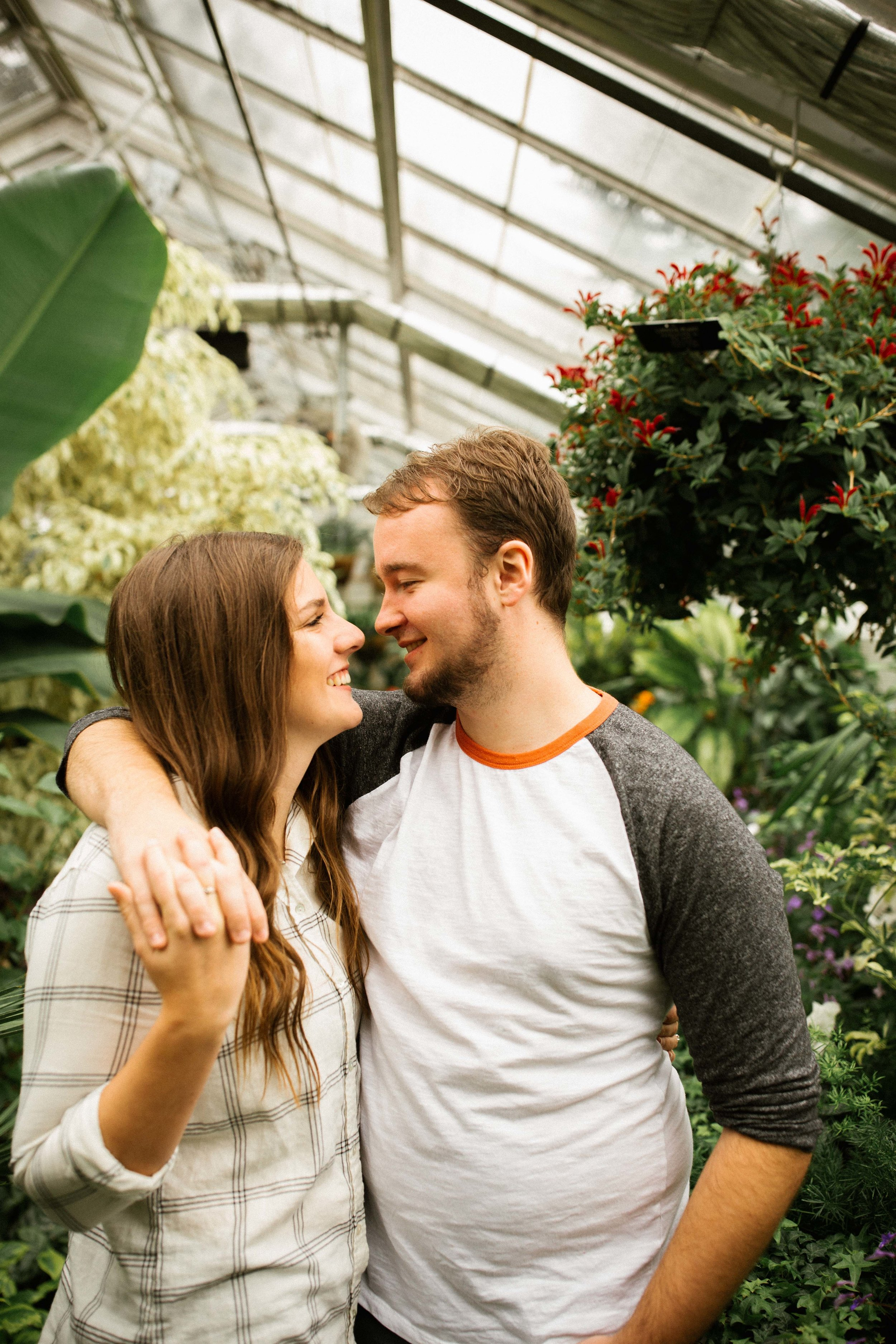 Madi&Garrett-Engaged!BLOG-6.jpg
