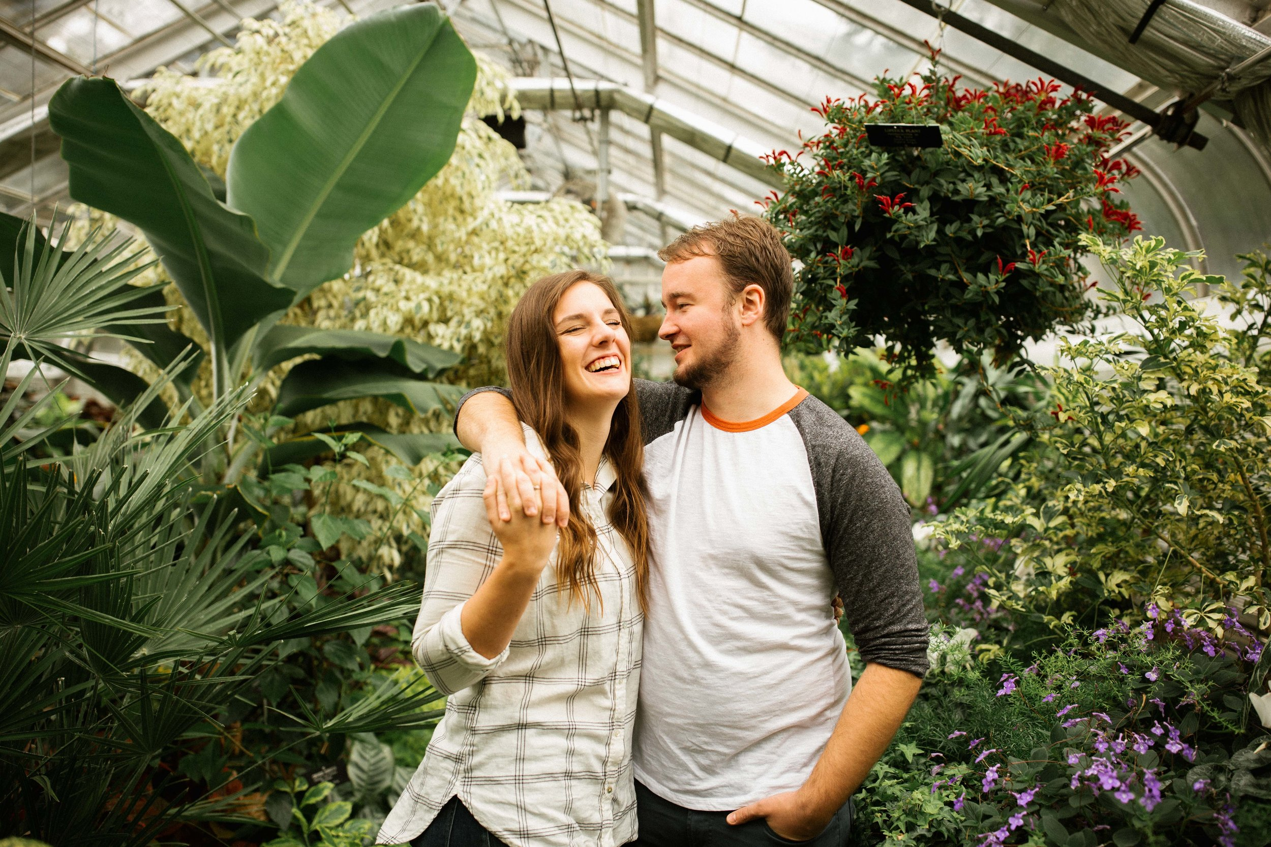 Madi&Garrett-Engaged!BLOG-8.jpg