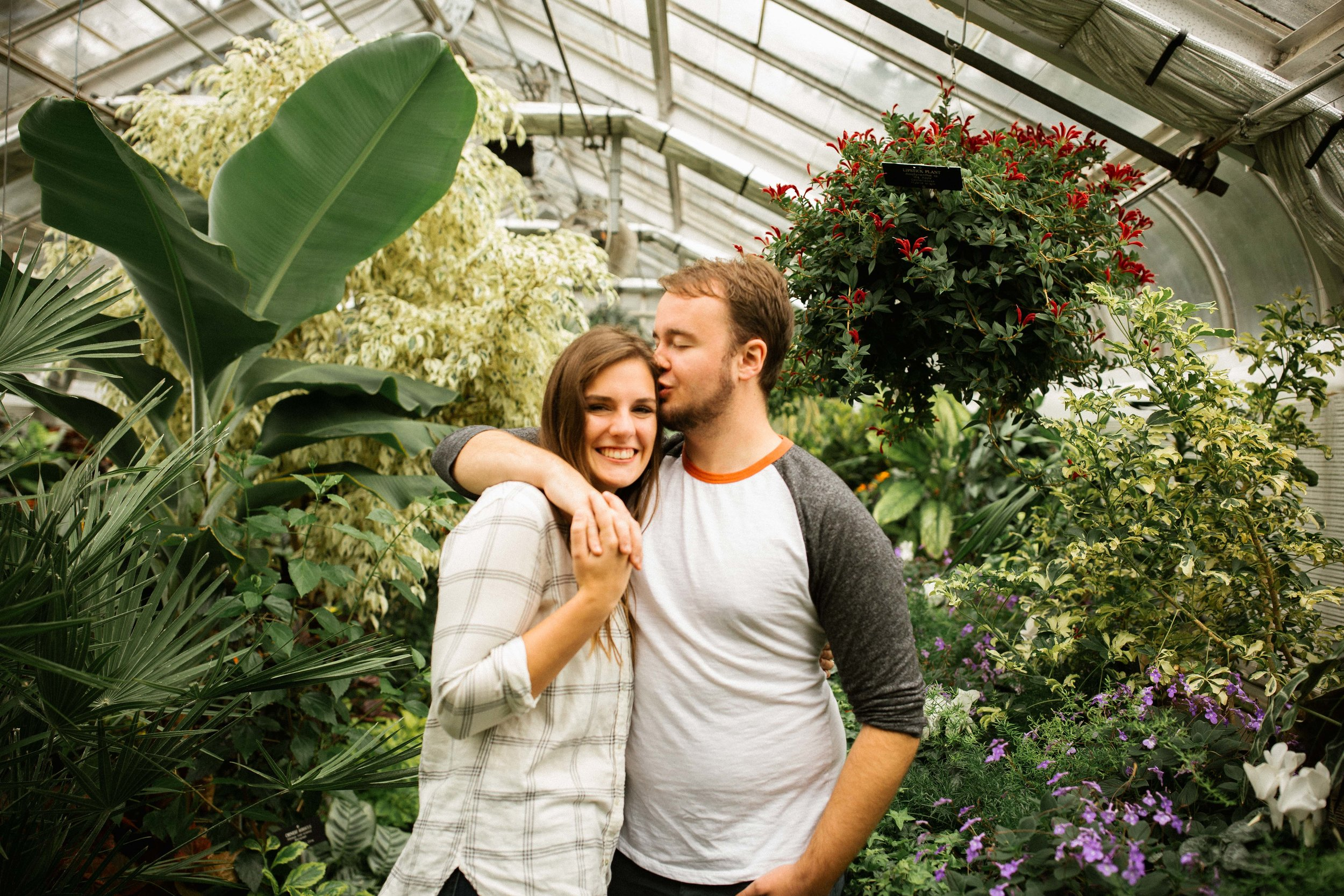 Madi&Garrett-Engaged!BLOG-9.jpg