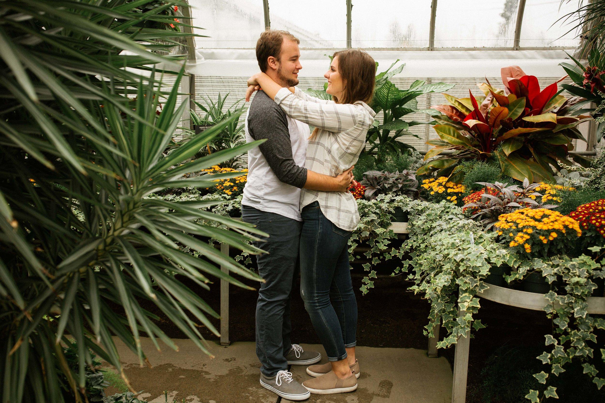 Madi&Garrett-Engaged!BLOG-11.jpg