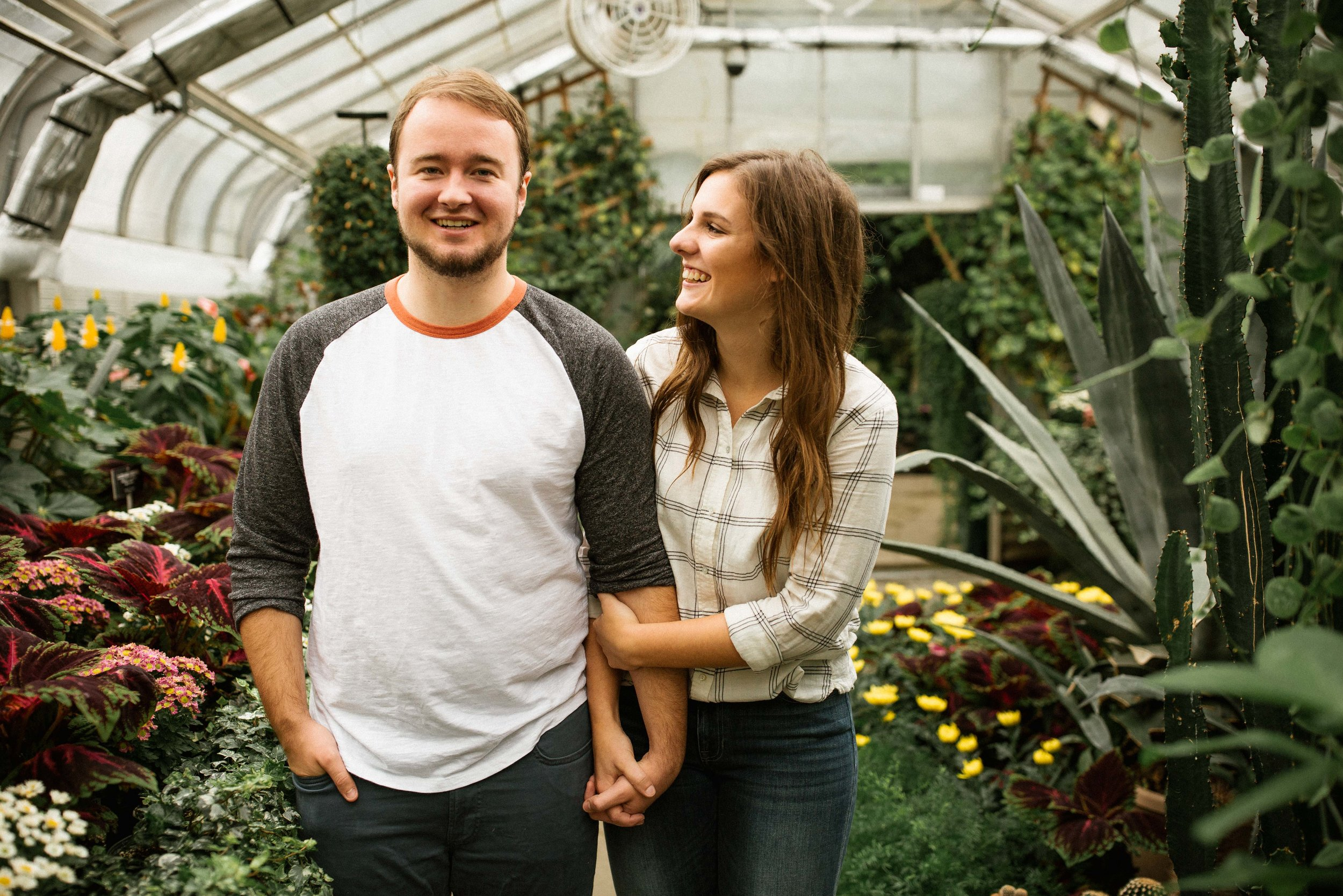 Madi&Garrett-Engaged!BLOG-21.jpg