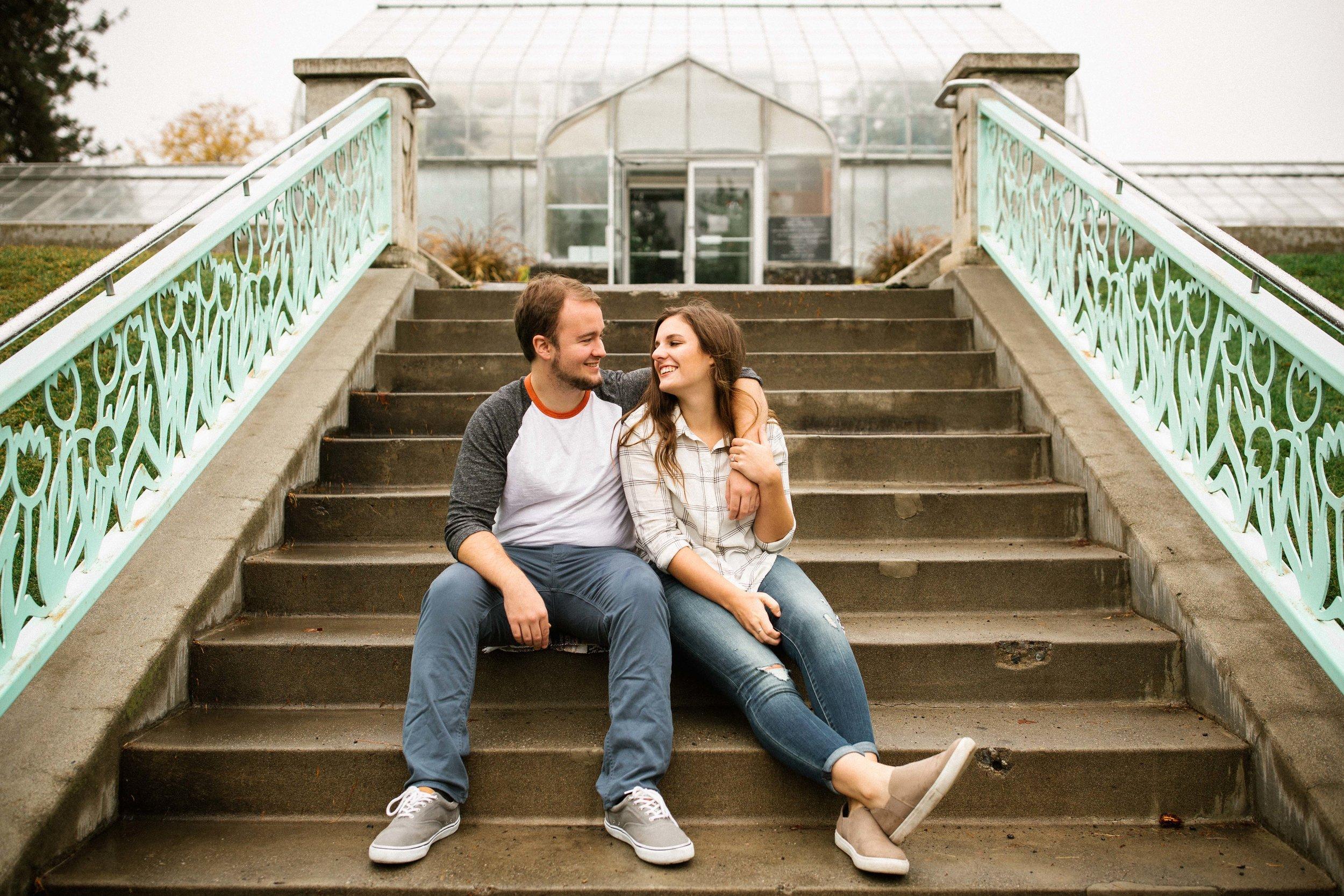 Madi&Garrett-Engaged!BLOG-23.jpg