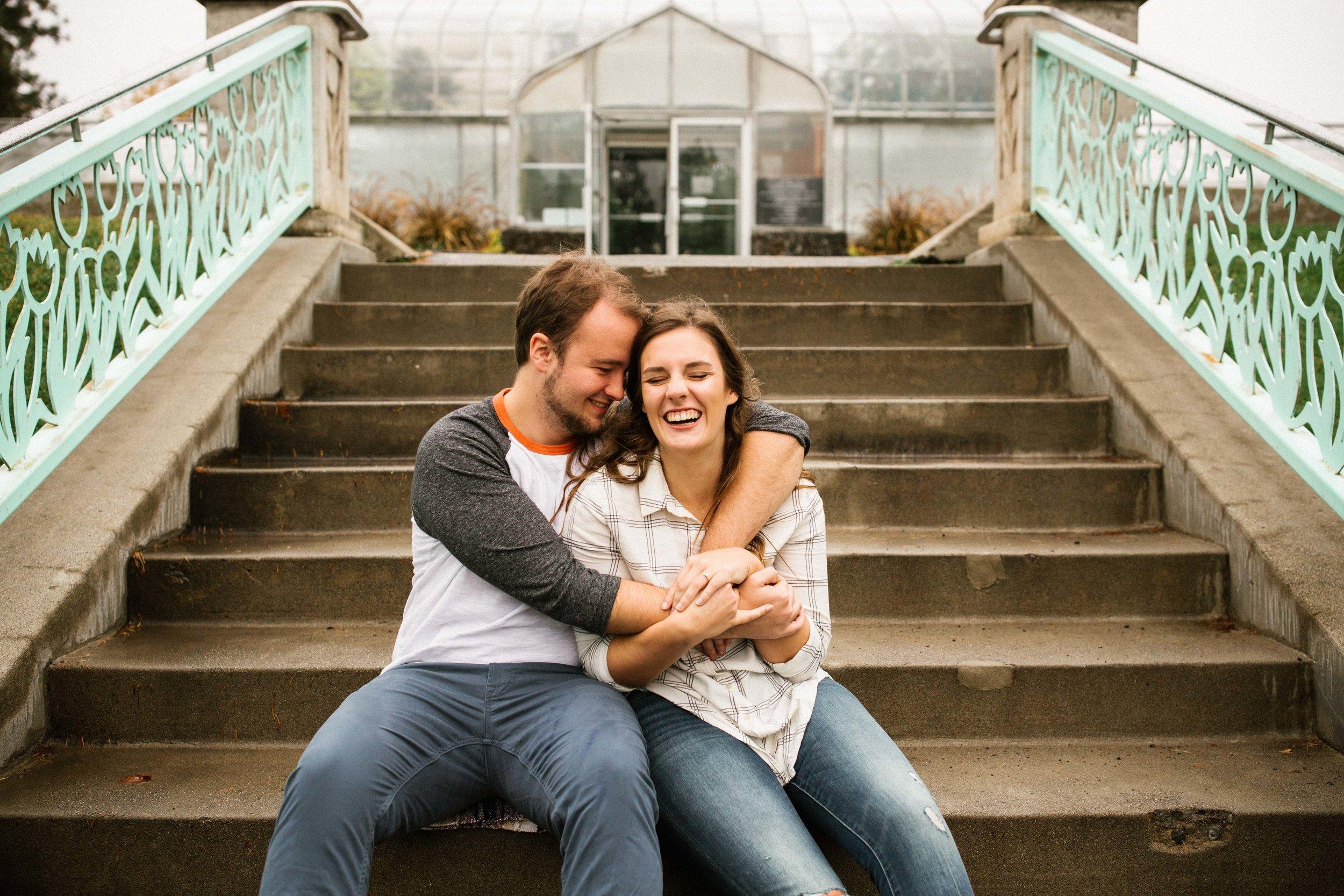 Madi&Garrett-Engaged!BLOG-24.jpg