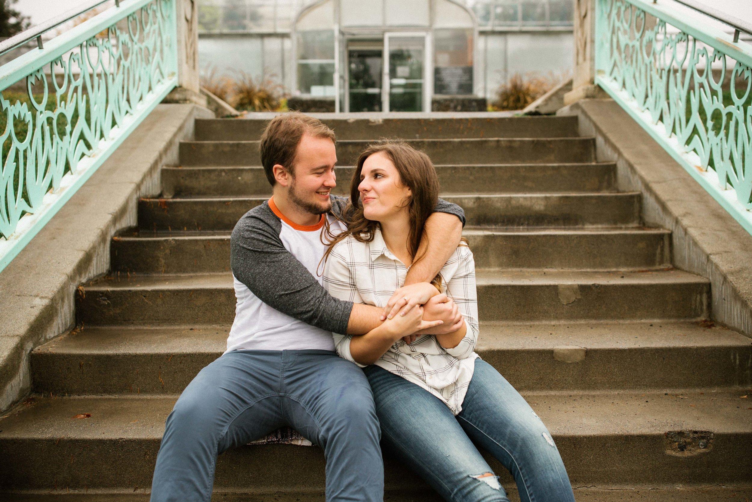 Madi&Garrett-Engaged!BLOG-25.jpg