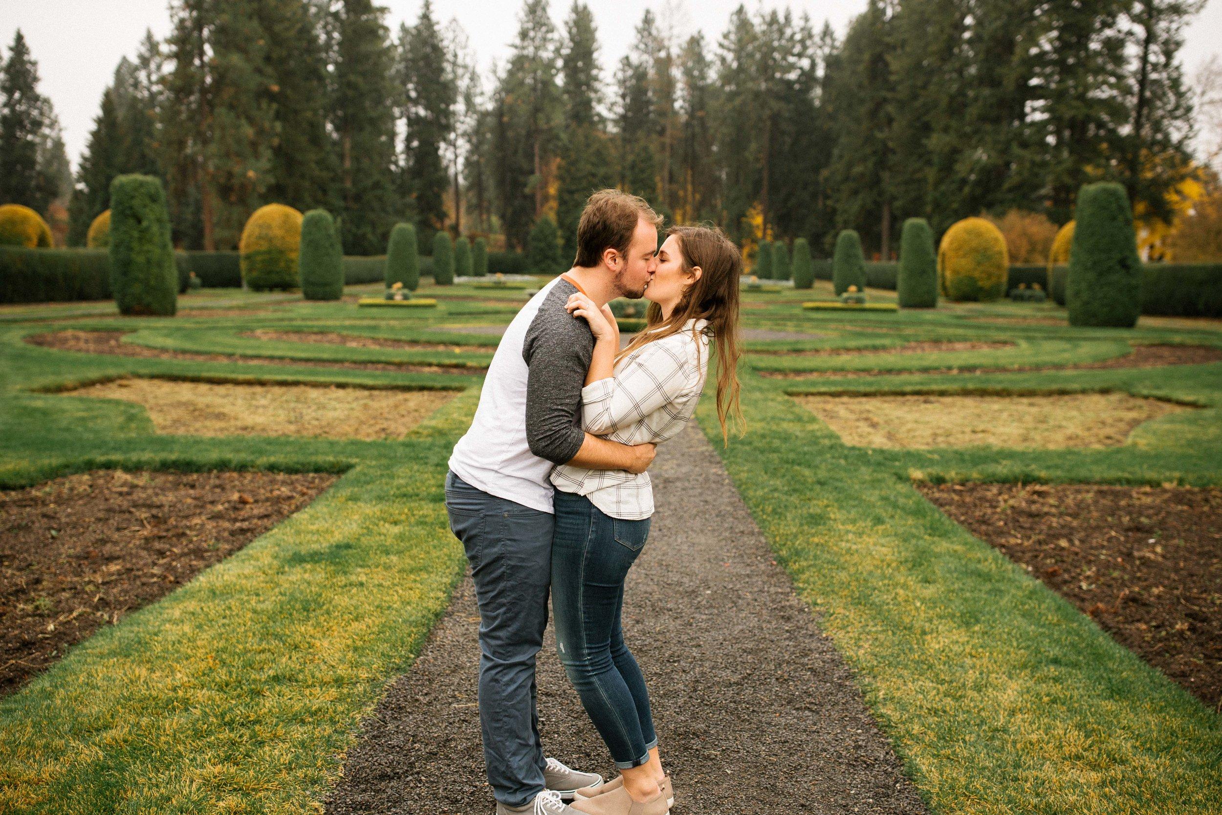 Madi&Garrett-Engaged!BLOG-30.jpg