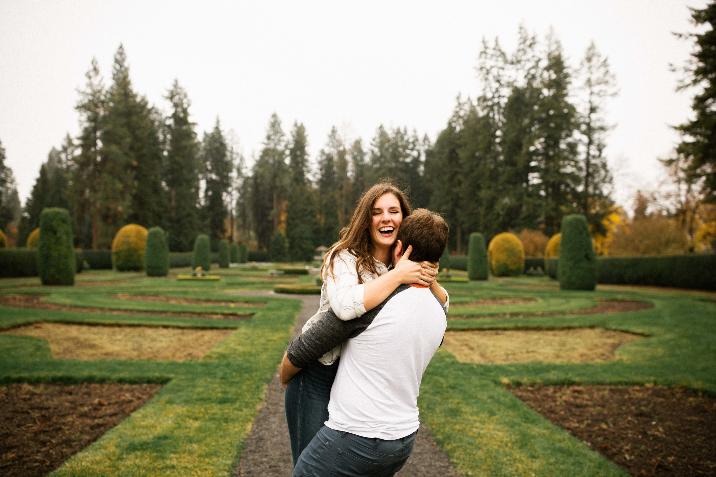 Madi&Garrett-Engaged!BLOG-33.jpg