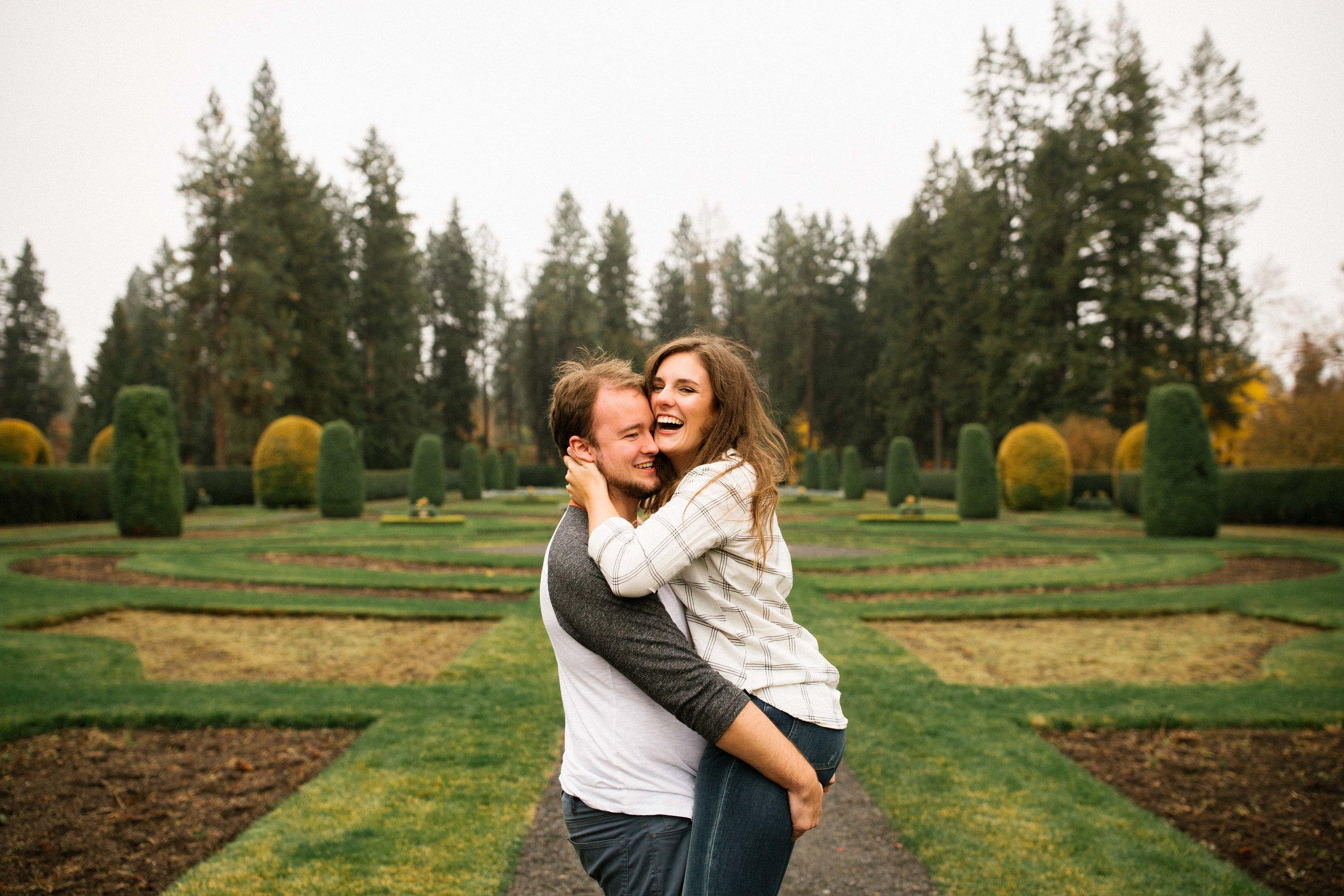Madi&Garrett-Engaged!BLOG-34.jpg