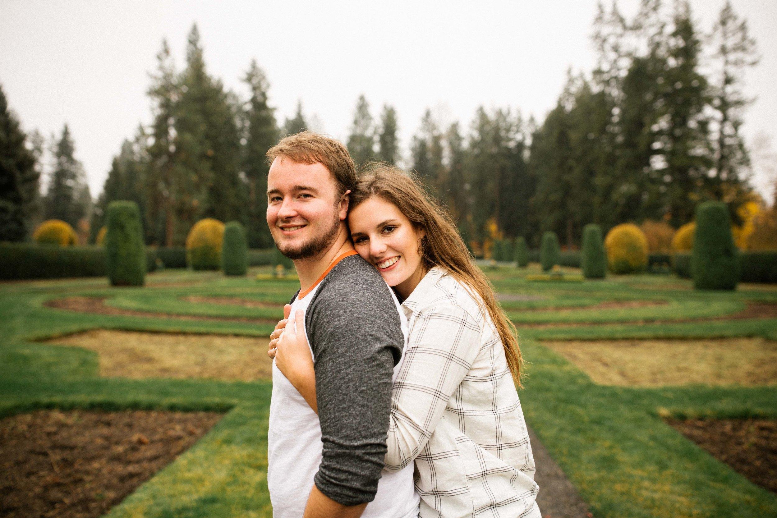Madi&Garrett-Engaged!BLOG-35.jpg