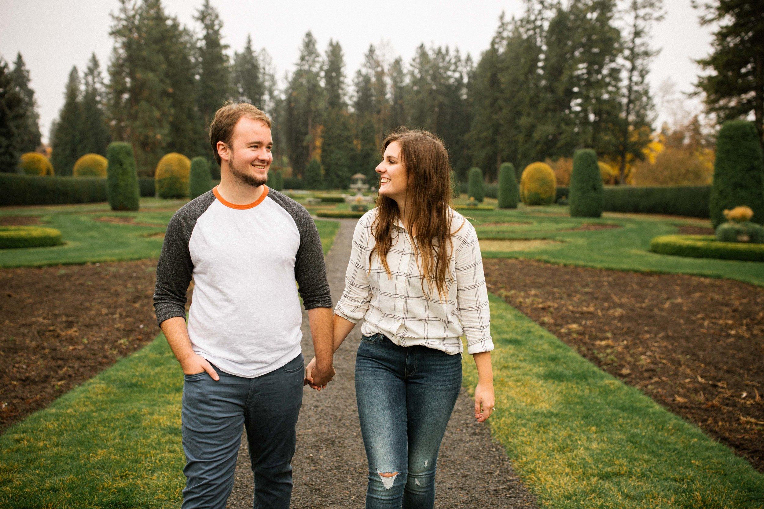 Madi&Garrett-Engaged!BLOG-36.jpg