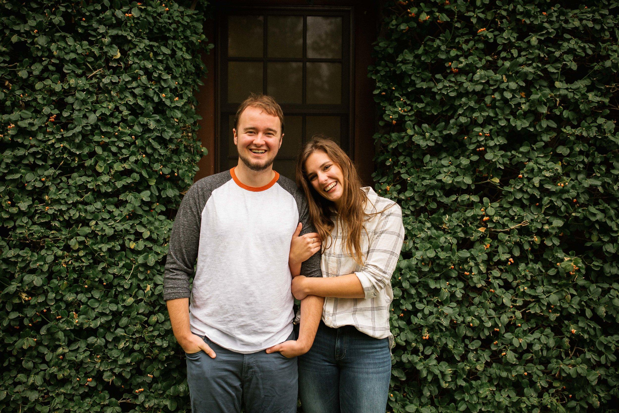 Madi&Garrett-Engaged!BLOG-38.jpg