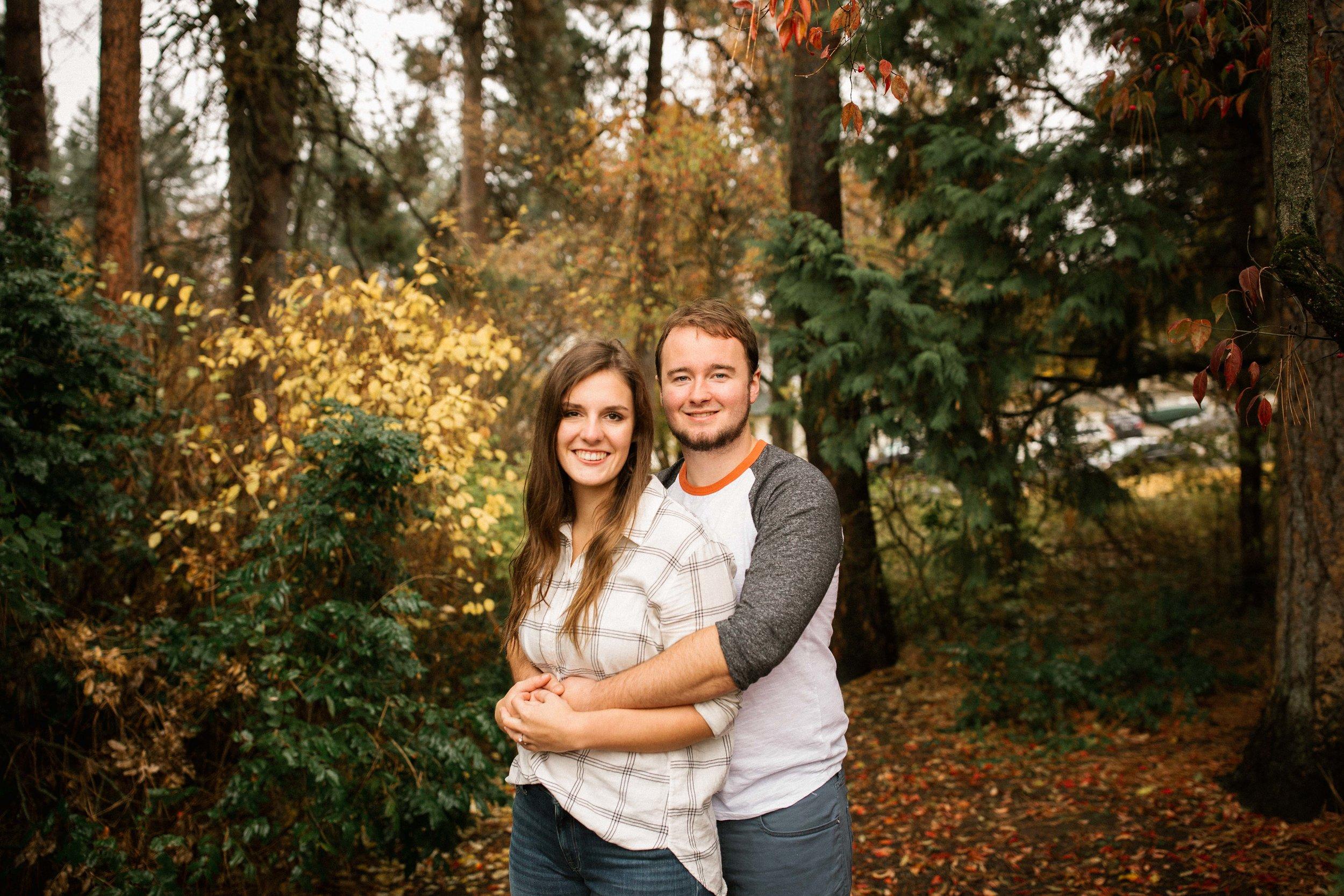 Madi&Garrett-Engaged!BLOG-39.jpg