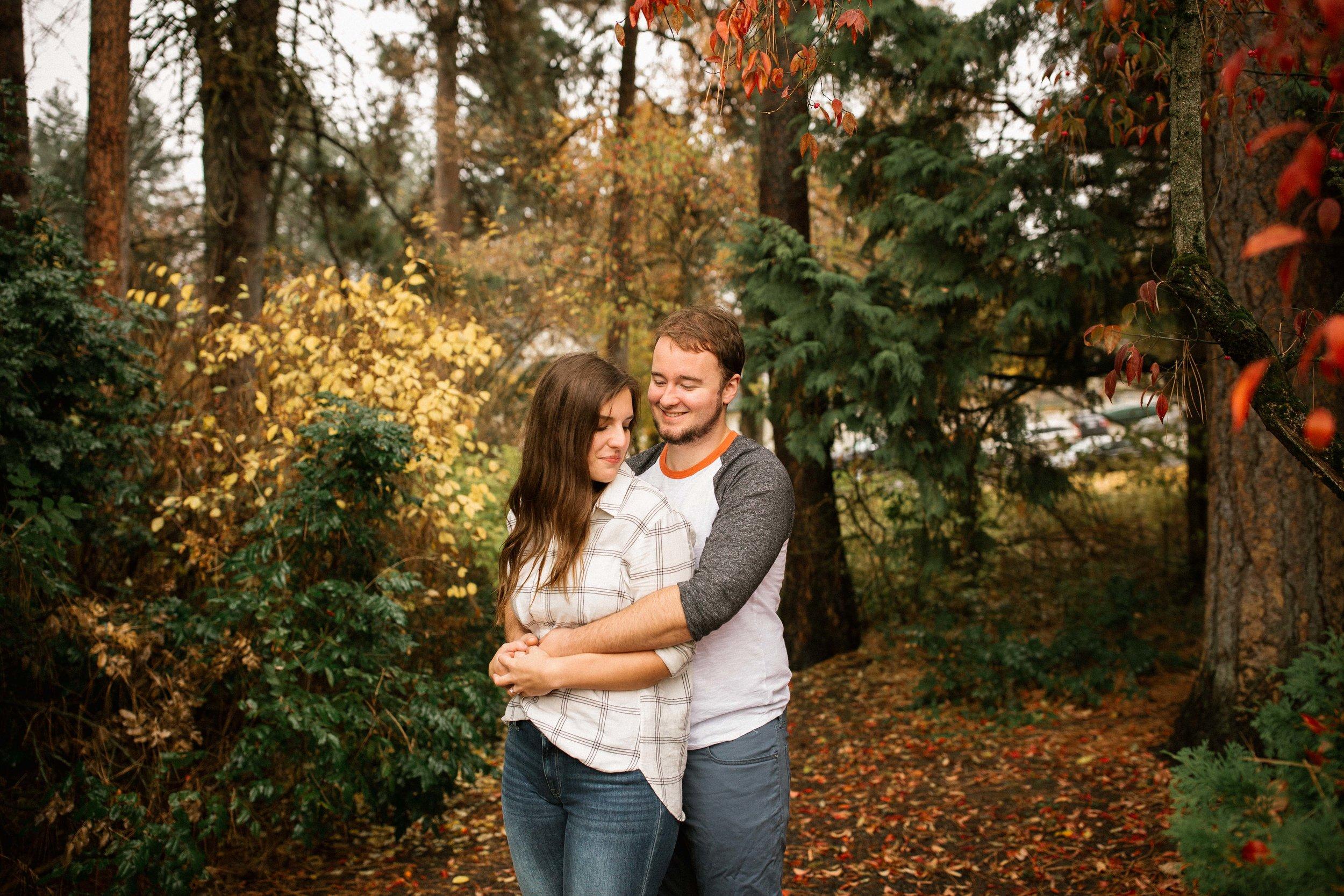 Madi&Garrett-Engaged!BLOG-40.jpg