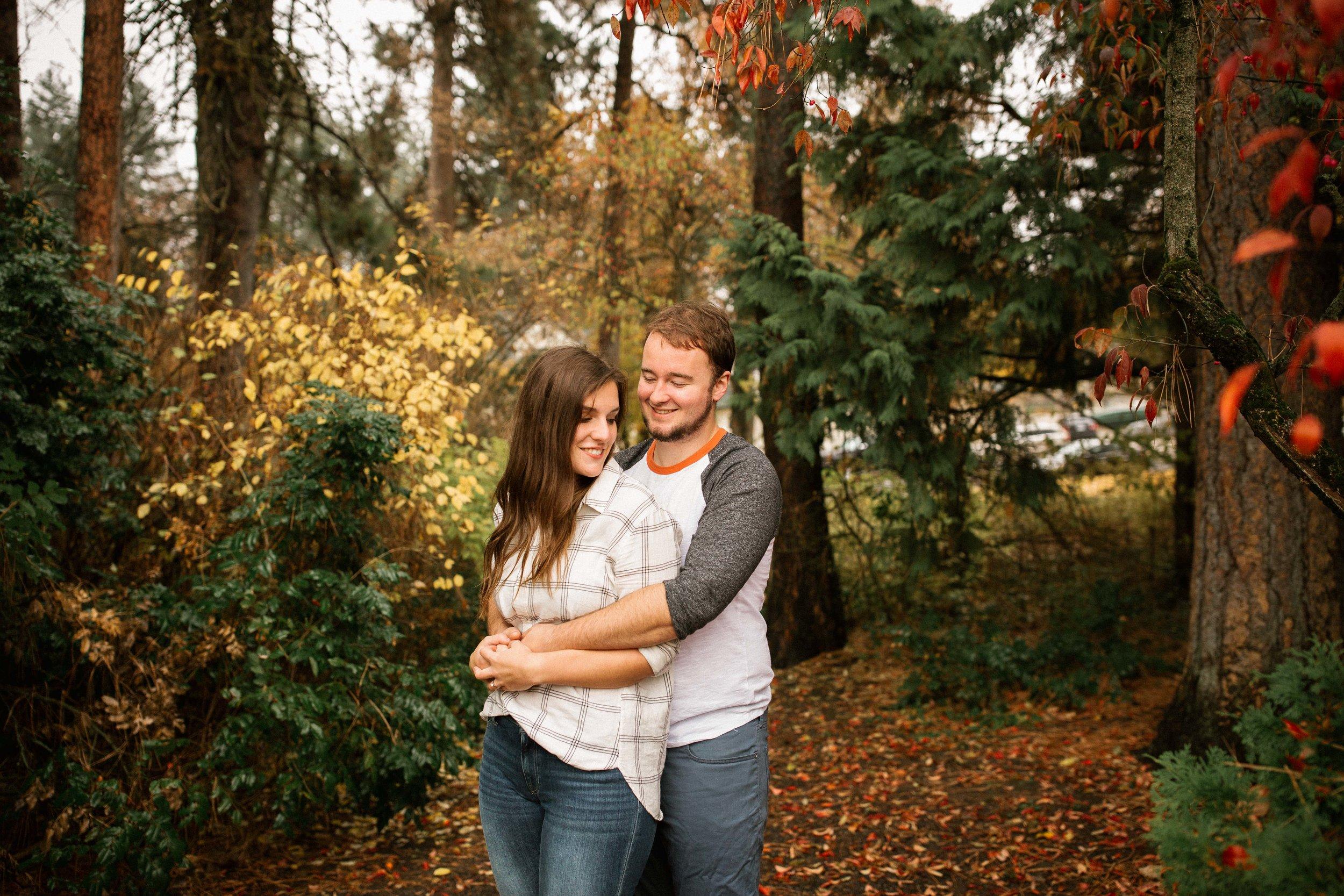 Madi&Garrett-Engaged!BLOG-41.jpg