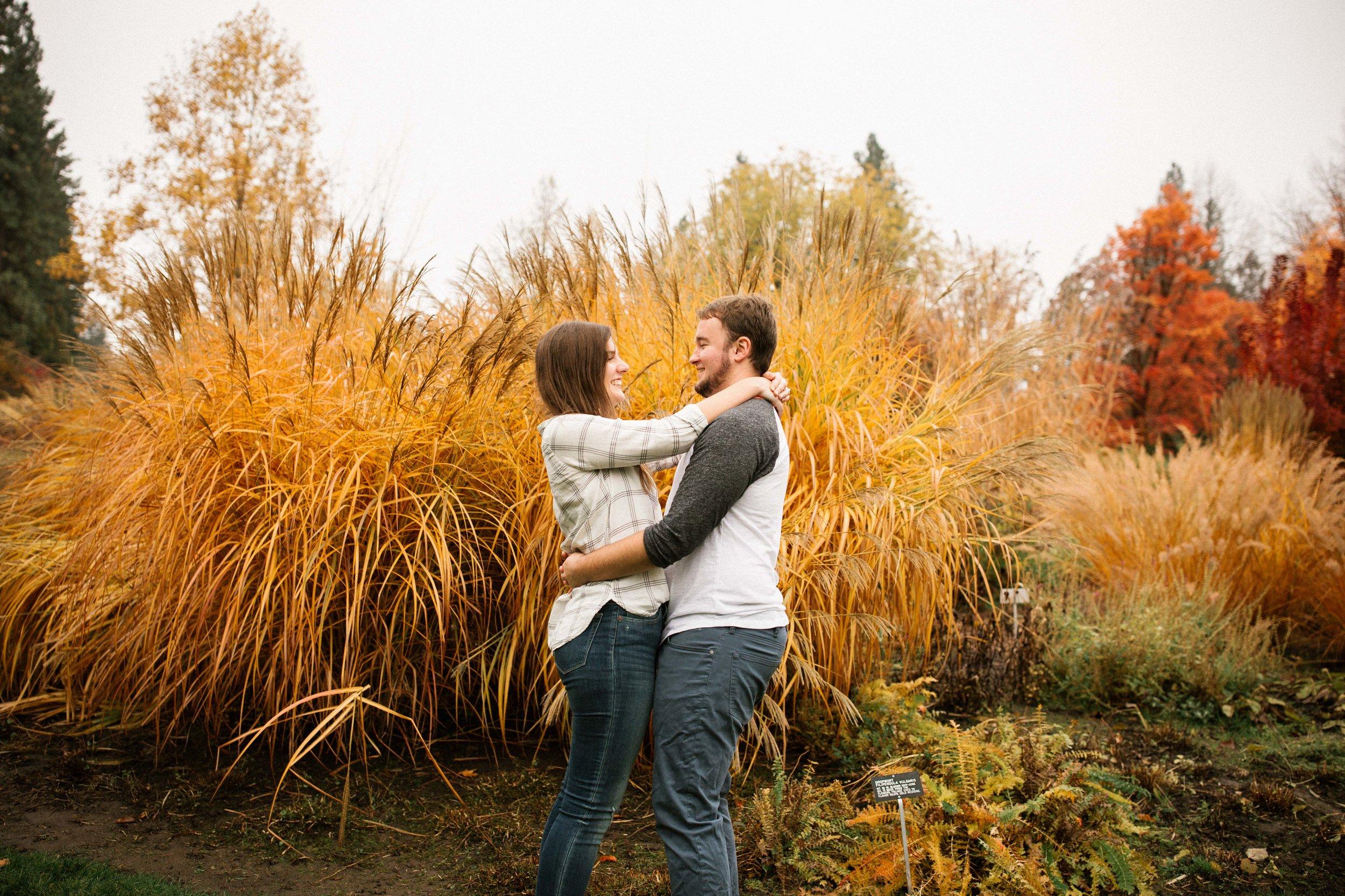 Madi&Garrett-Engaged!BLOG-42.jpg