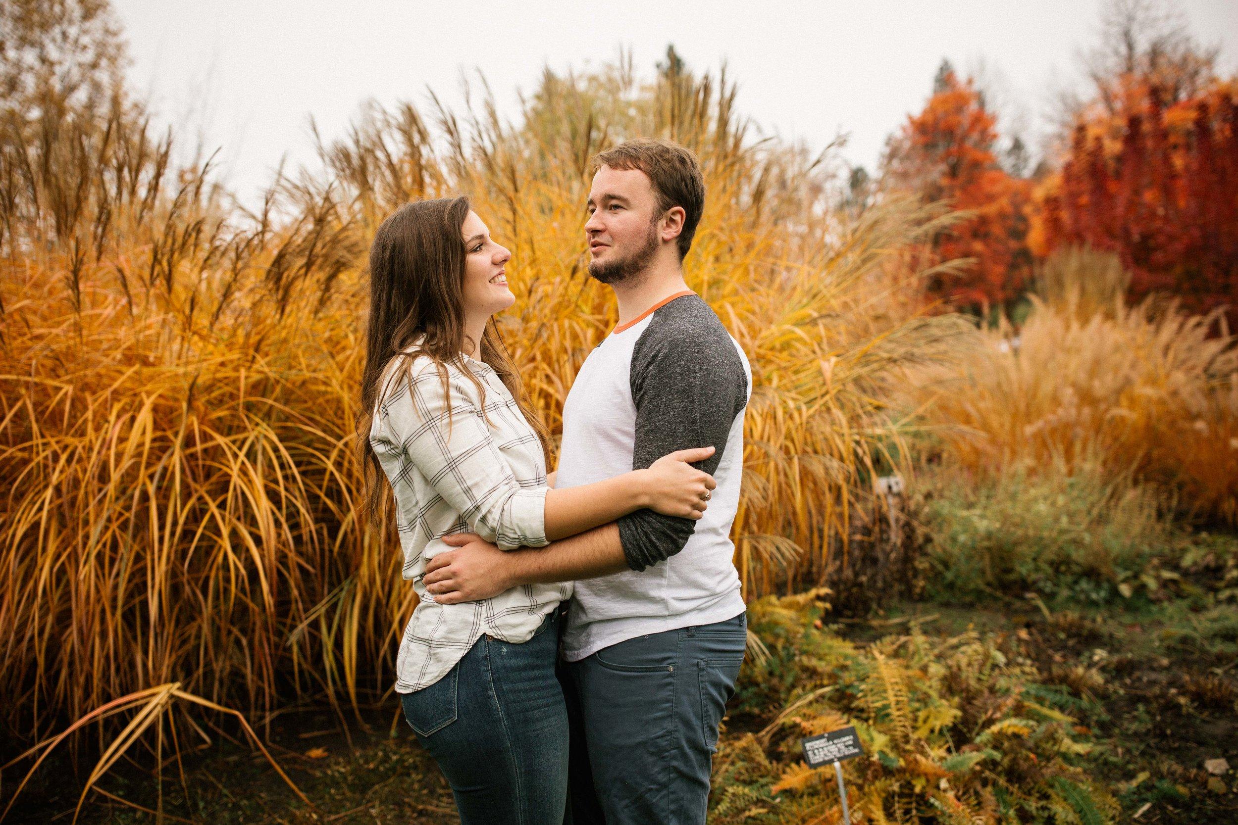 Madi&Garrett-Engaged!BLOG-44.jpg