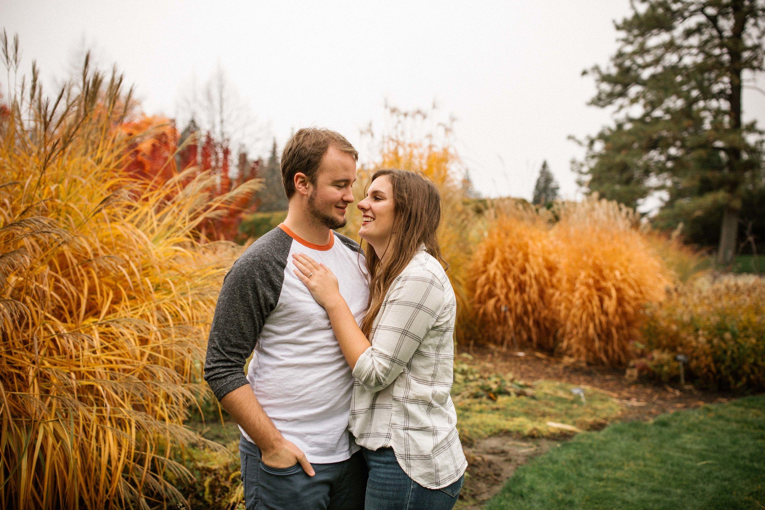 Madi&Garrett-Engaged!BLOG-46.jpg