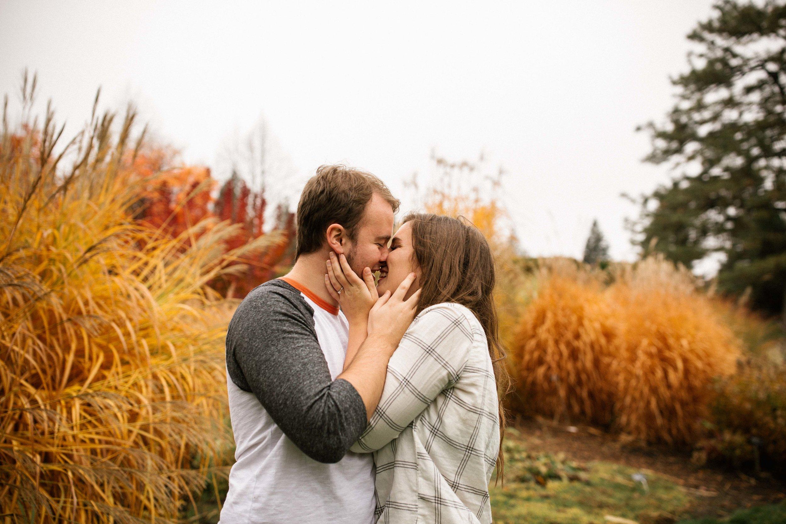 Madi&Garrett-Engaged!BLOG-49.jpg