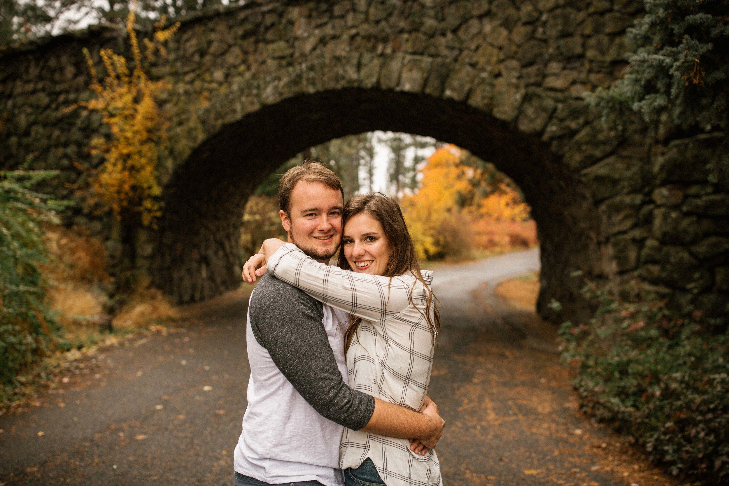 Madi&Garrett-Engaged!BLOG-52.jpg