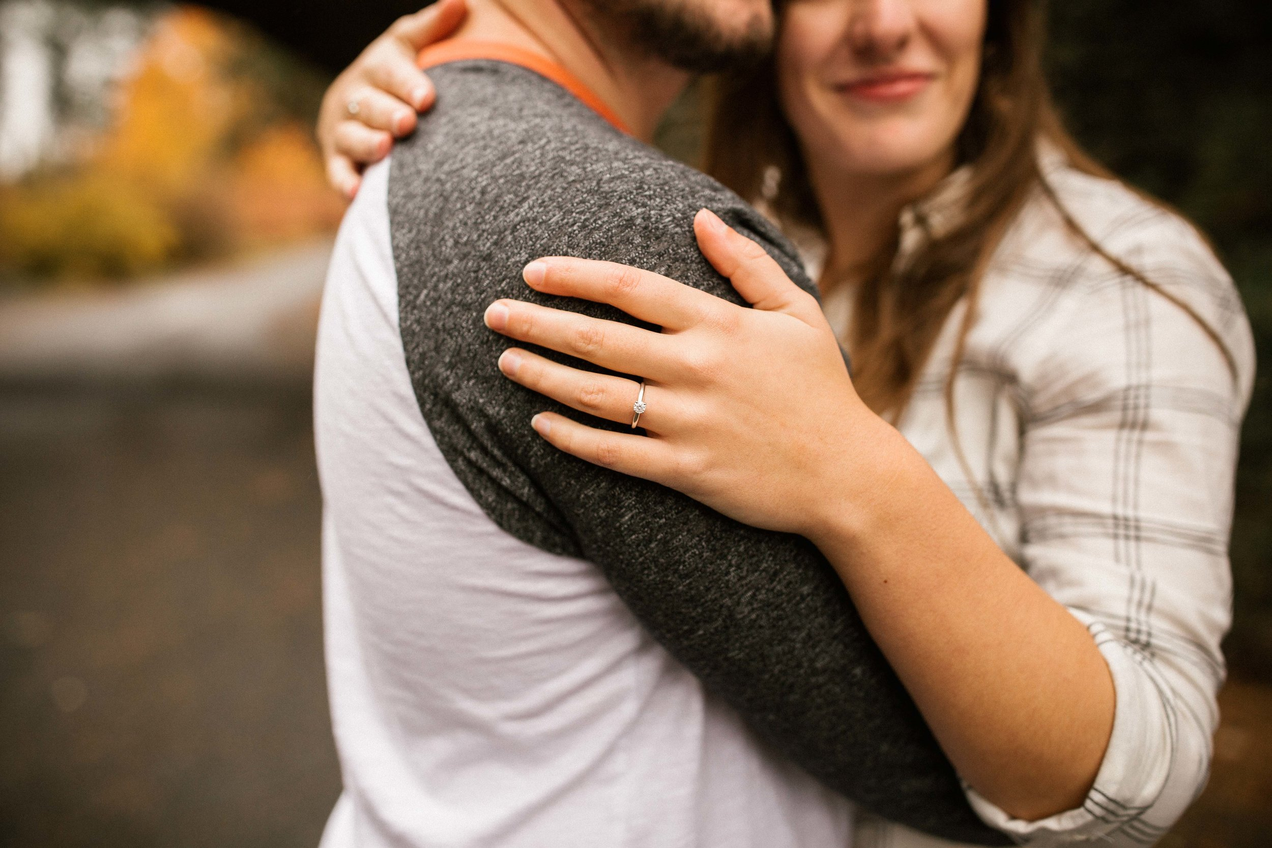 Madi&Garrett-Engaged!BLOG-53.jpg