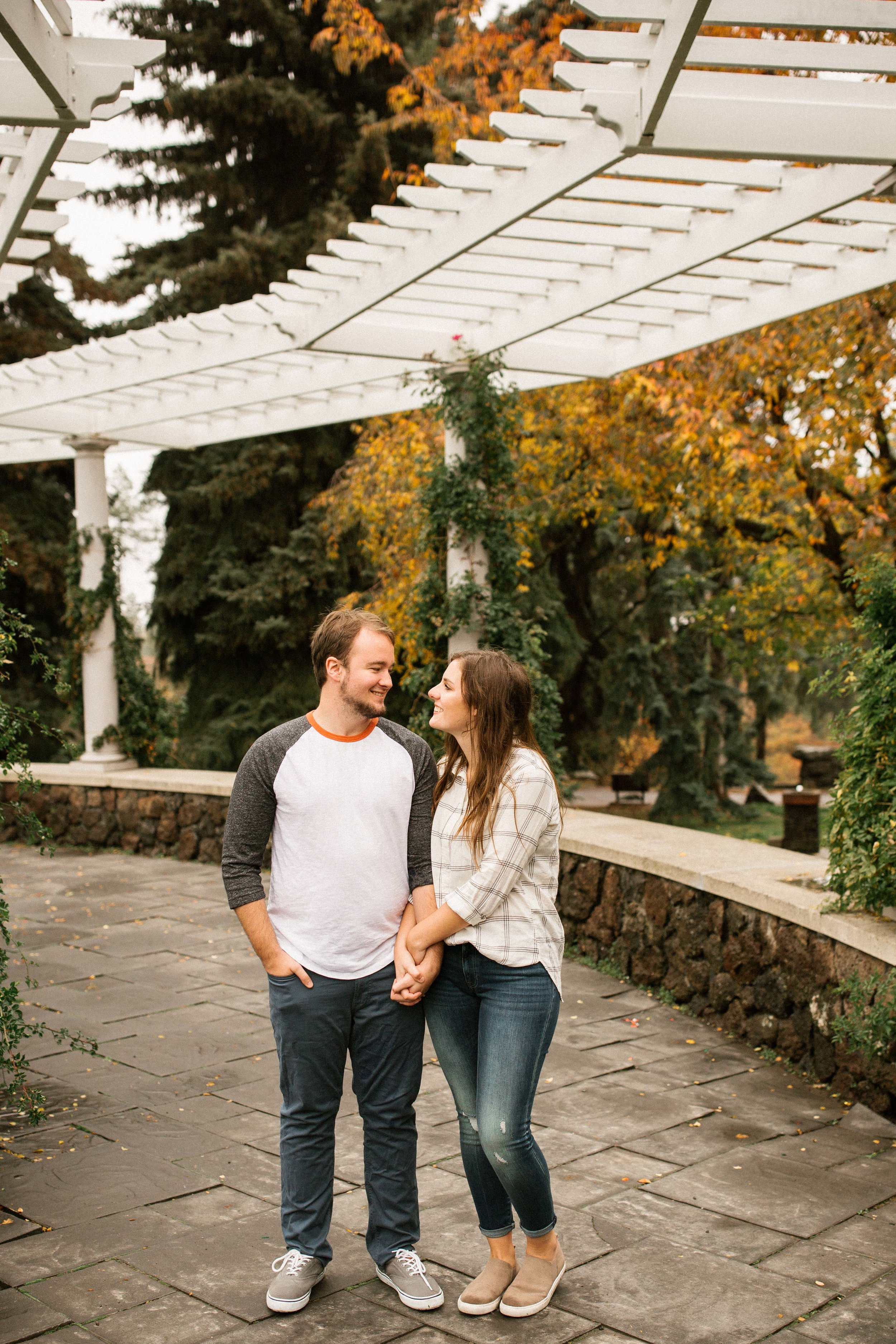 Madi&Garrett-Engaged!BLOG-56.jpg