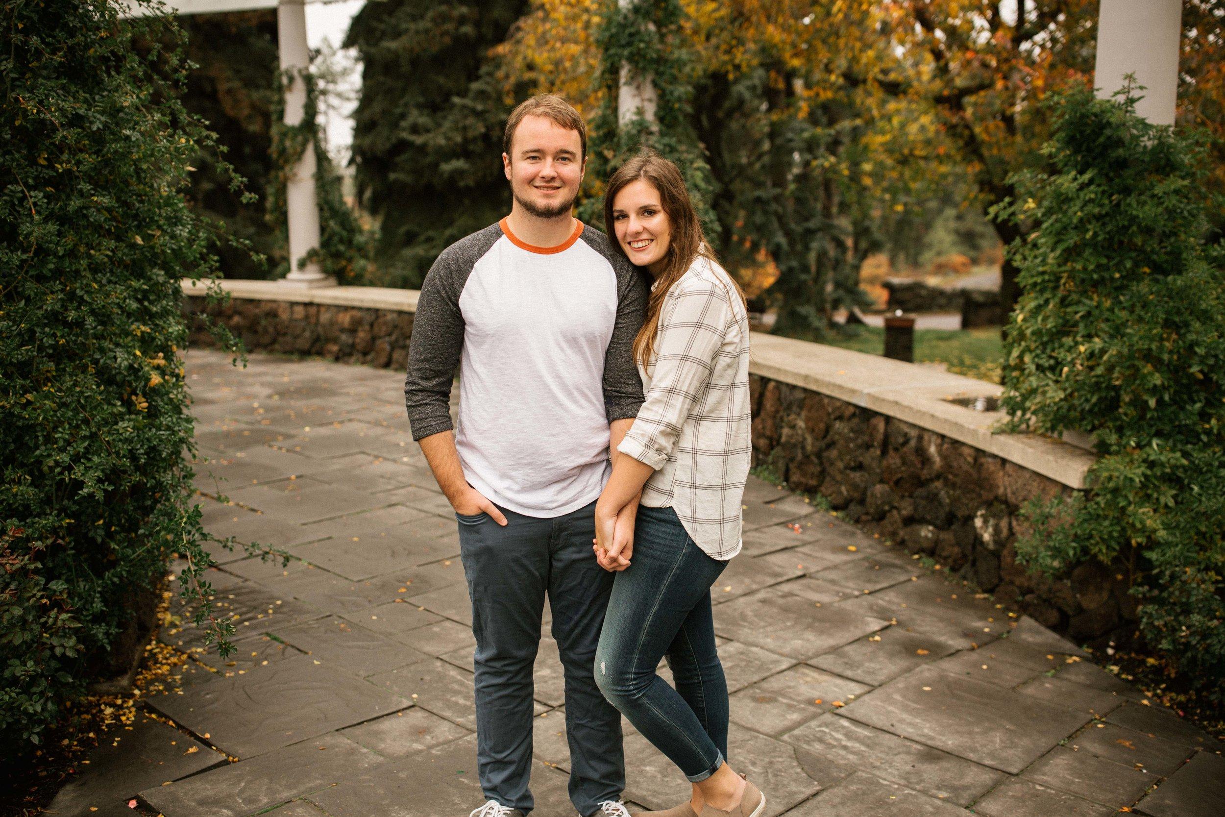 Madi&Garrett-Engaged!BLOG-58.jpg